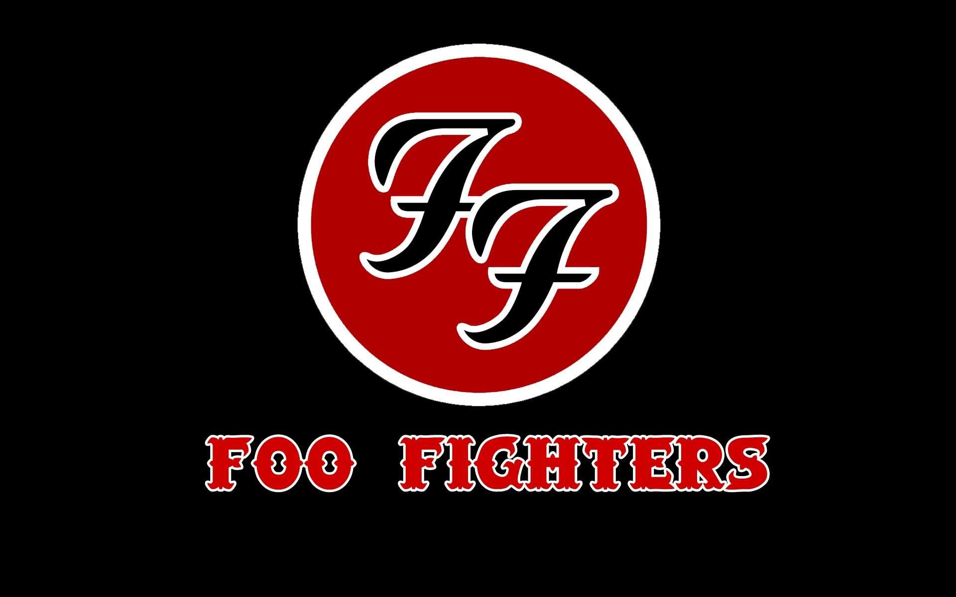 Foo Fighters Wallpapers 73 Background Pictures