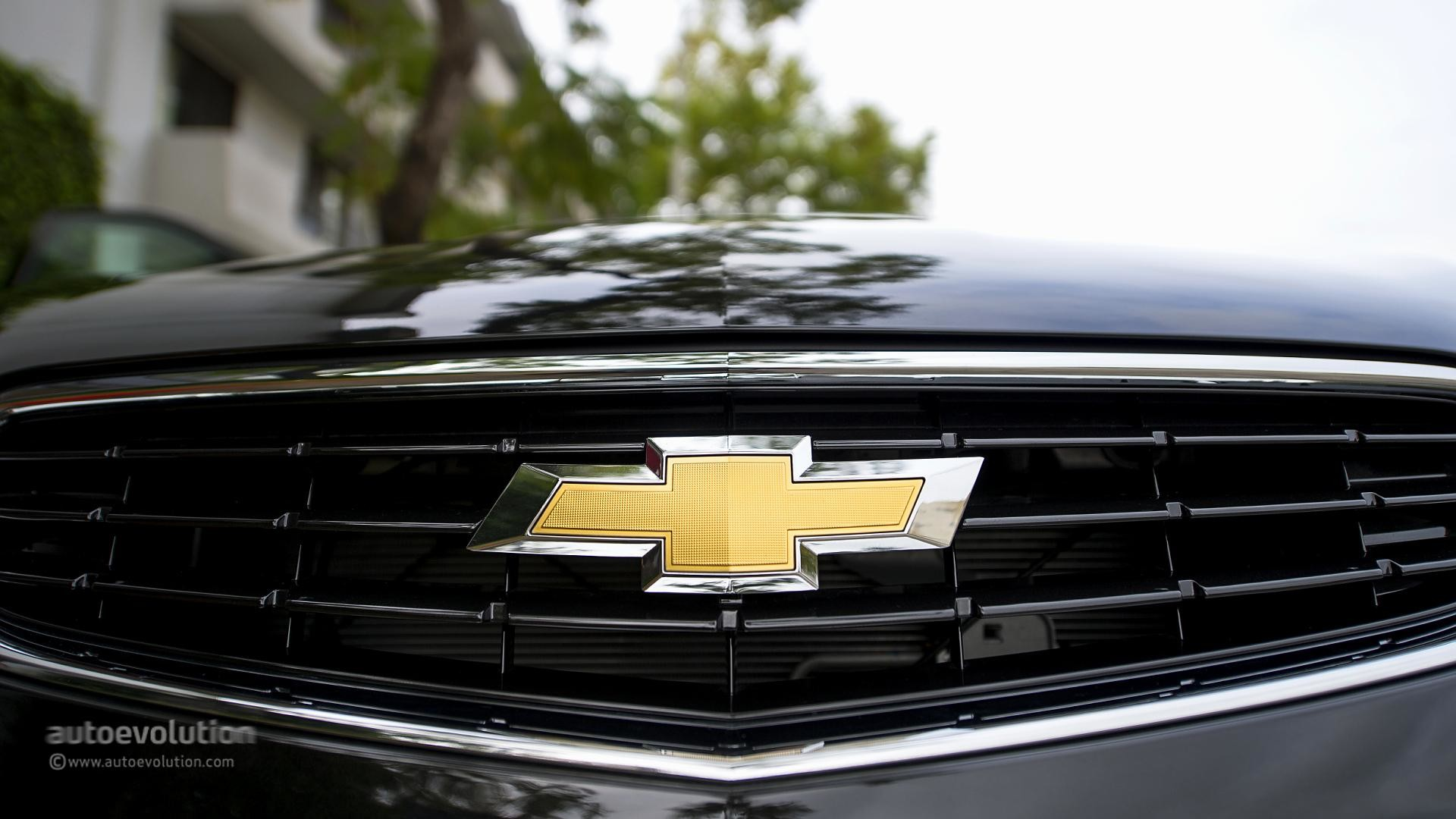 Chevy Logo Wallpapers 78 Background Pictures
