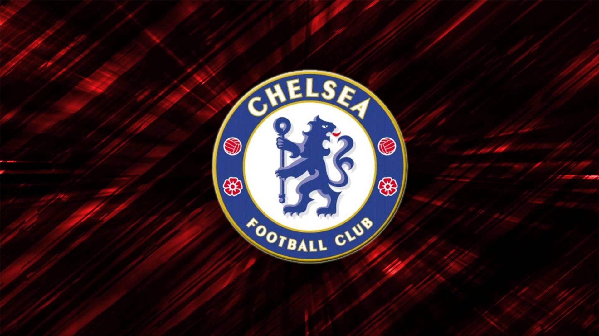 Chelsea Wallpapers 2017 HD (70+ Background Pictures