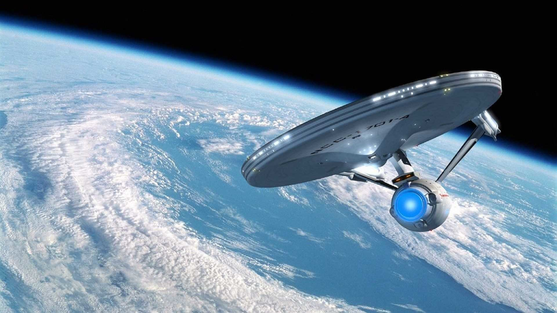 Star Trek Wallpapers Hd 78 Background Pictures