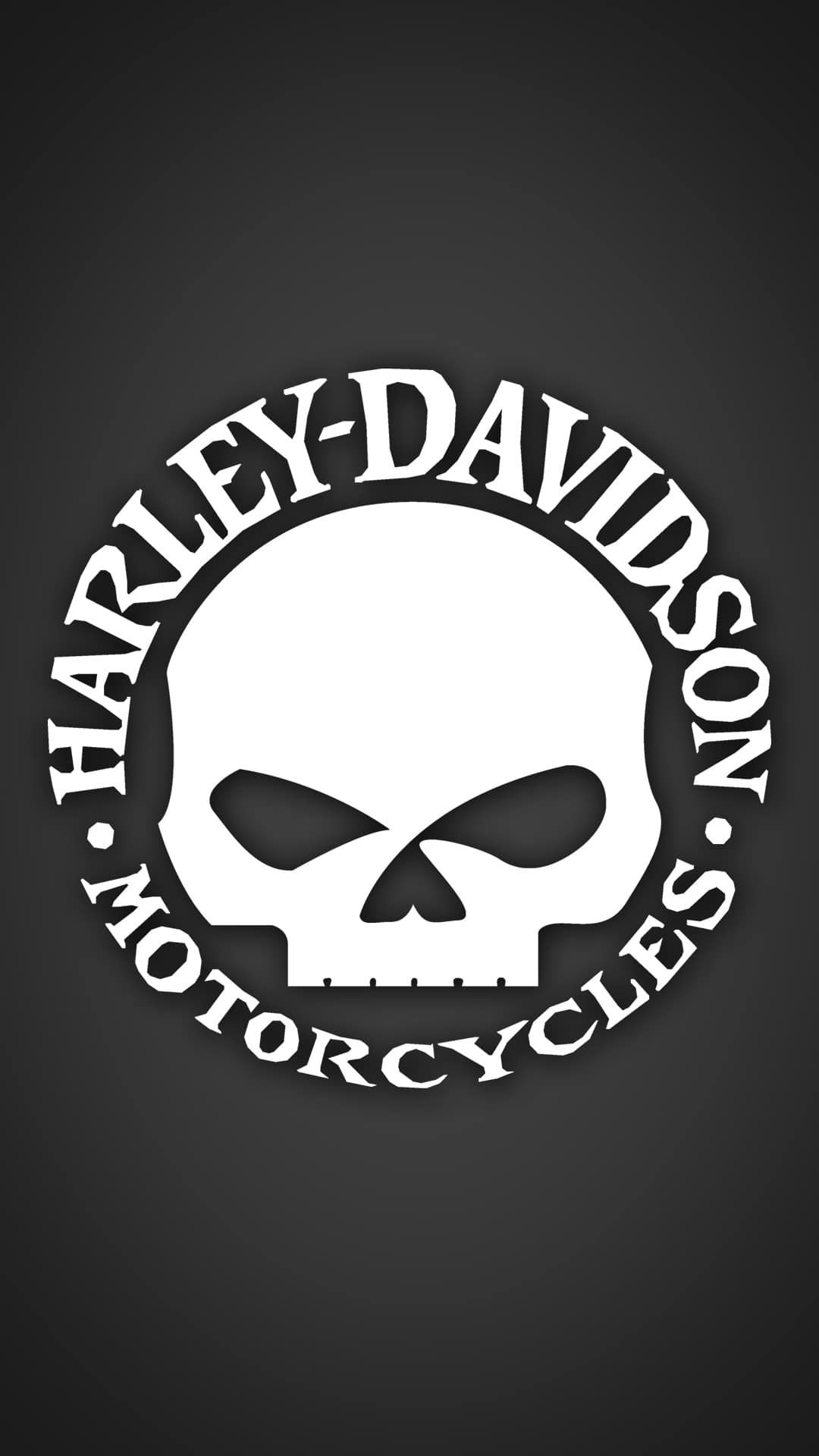 Harley Davidson Logo Wallpapers 74 Background Pictures