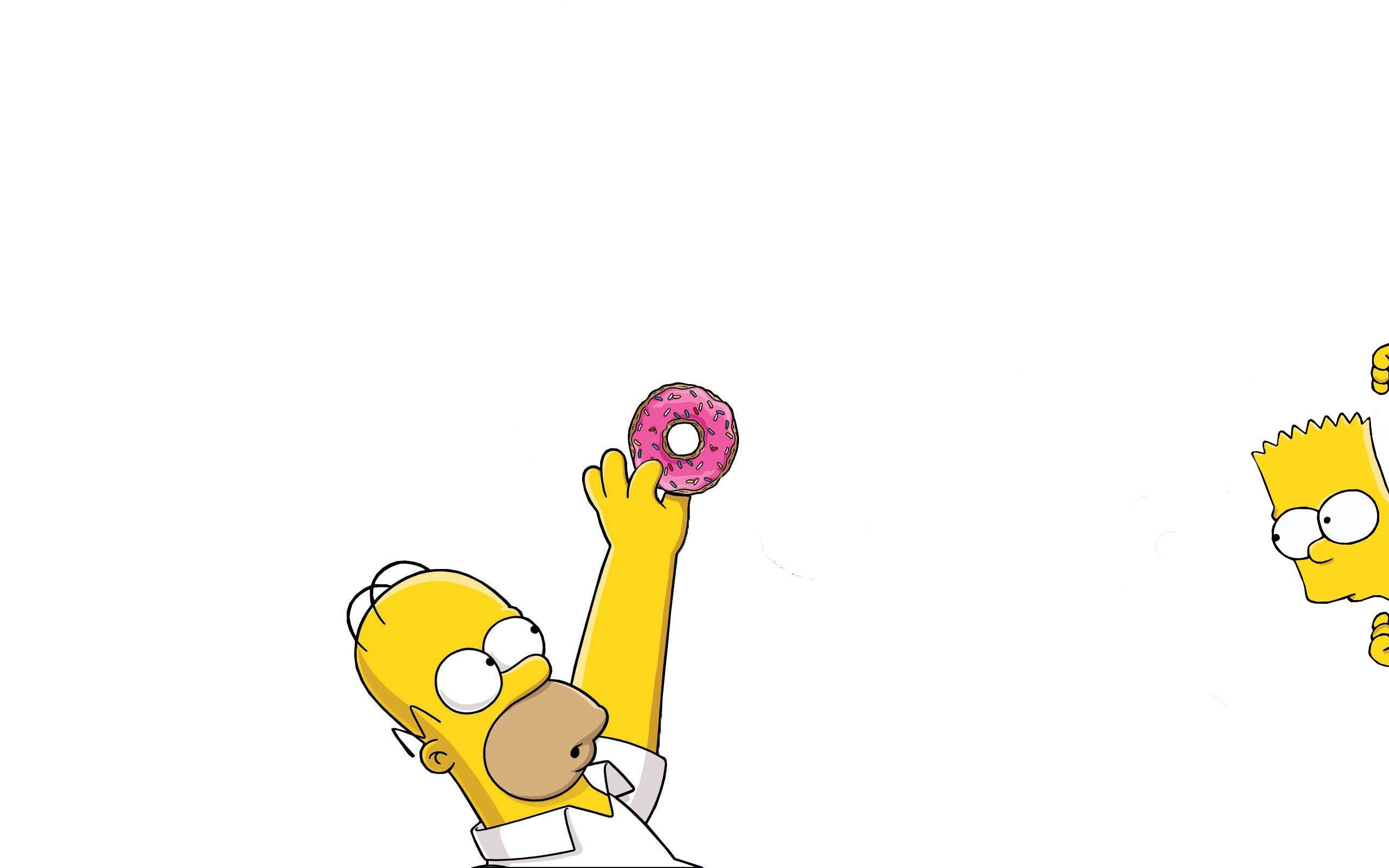 Funny Simpsons Wallpapers 69 Background Pictures
