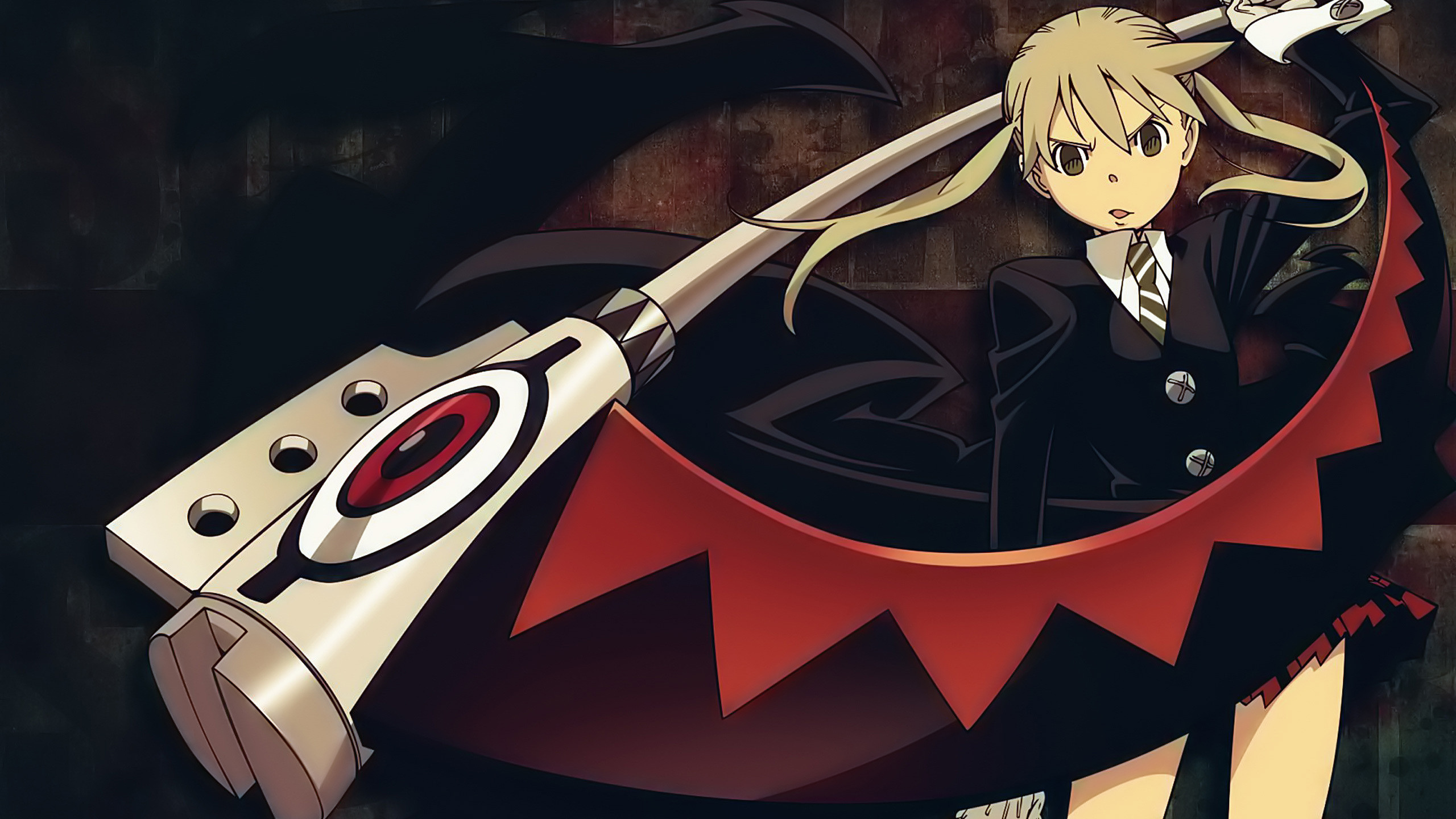 Soul Eater Wallpapers 75 Background Pictures