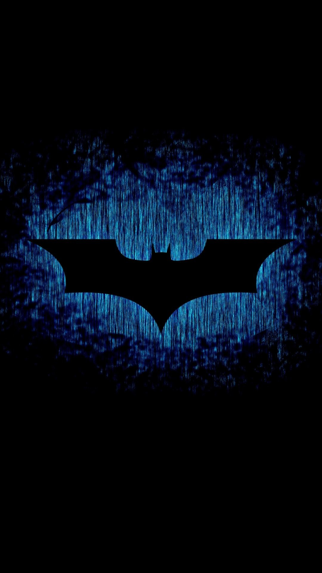The Batman Wallpapers 77 Background Pictures