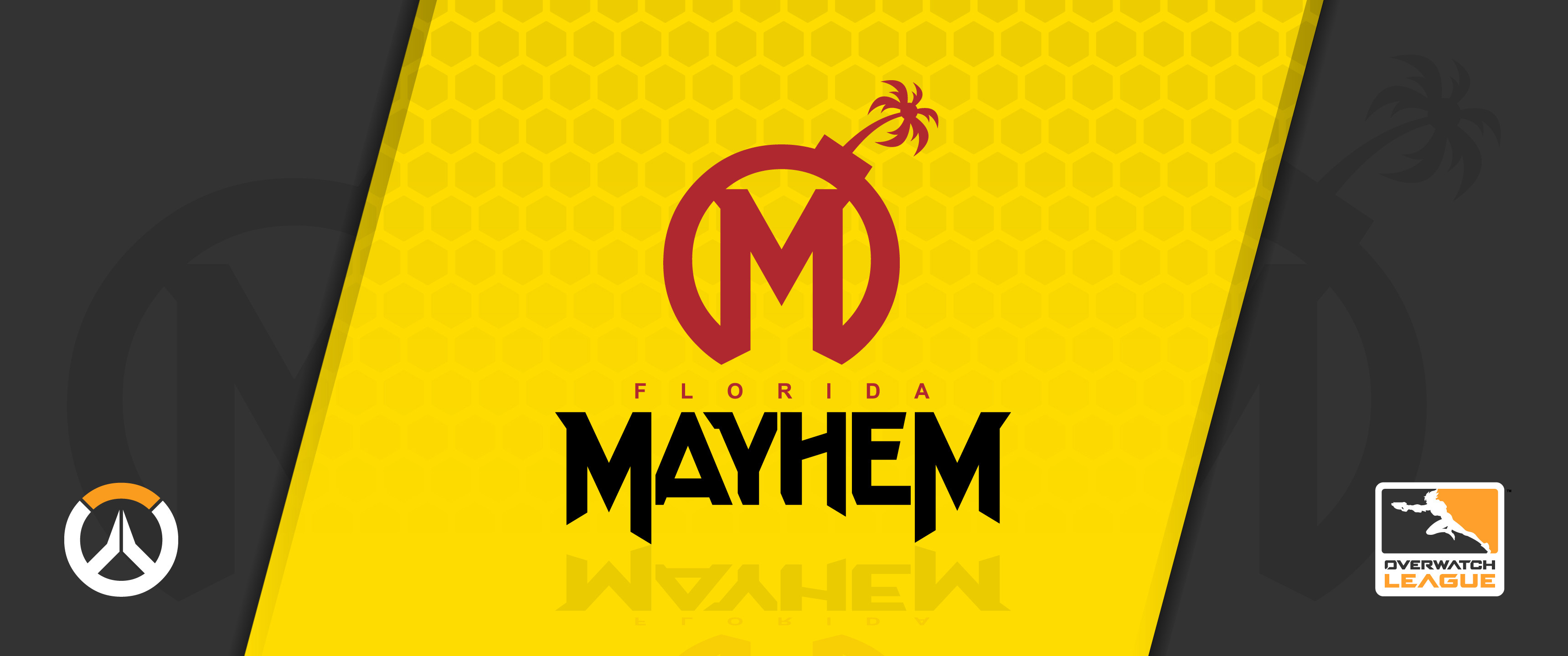 Mayhem Wallpapers 82 Background Pictures