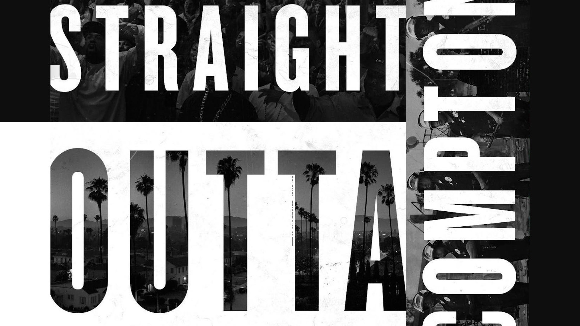 straight outta compton wallpapers 71 background pictures
