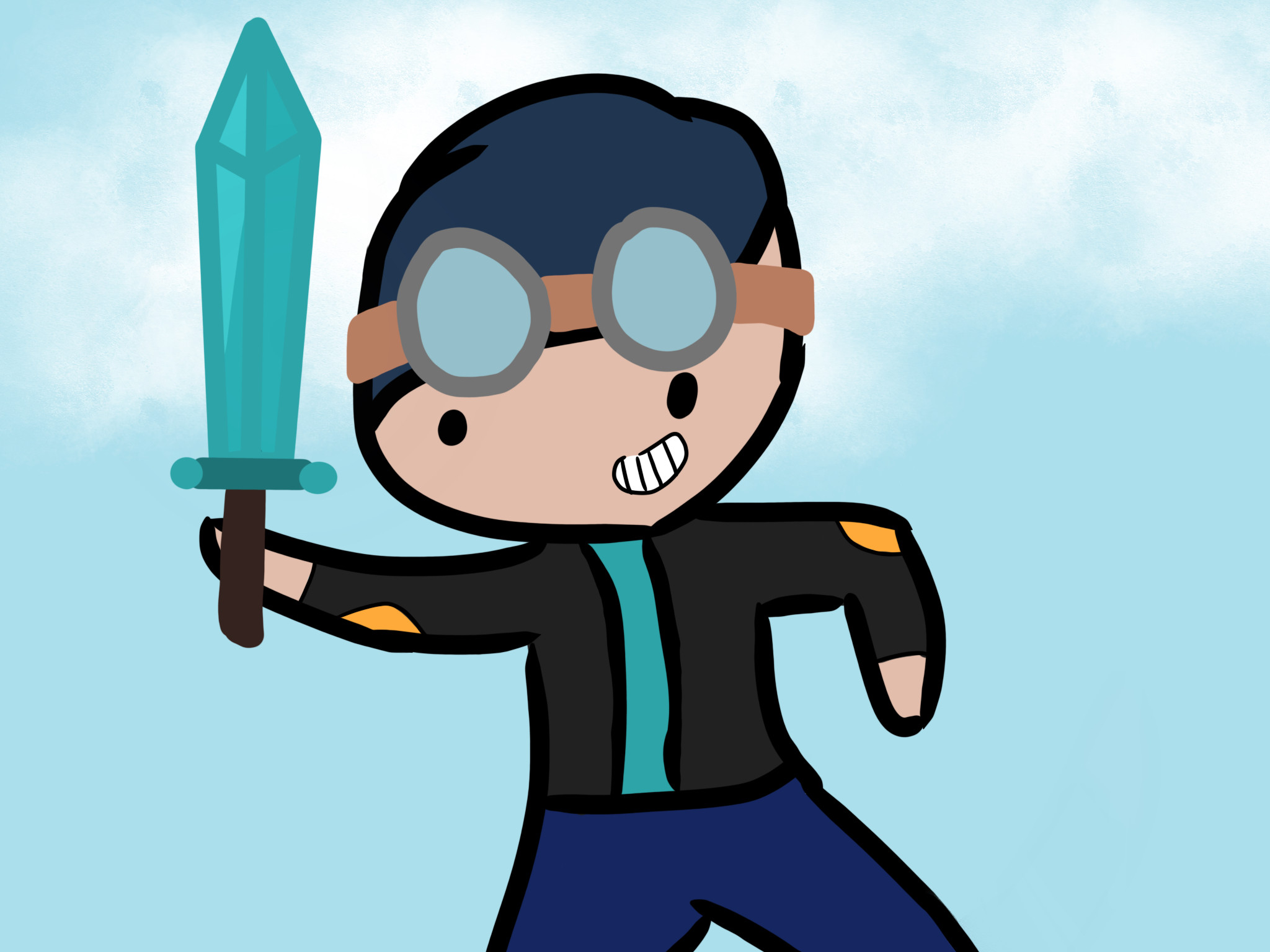 Dantdm Wallpapers (81+ background pictures)
