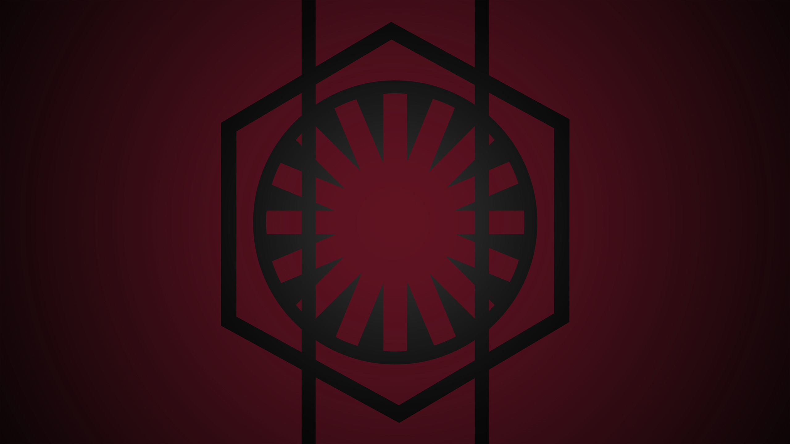 Star Wars Empire Wallpapers (77+ background pictures)