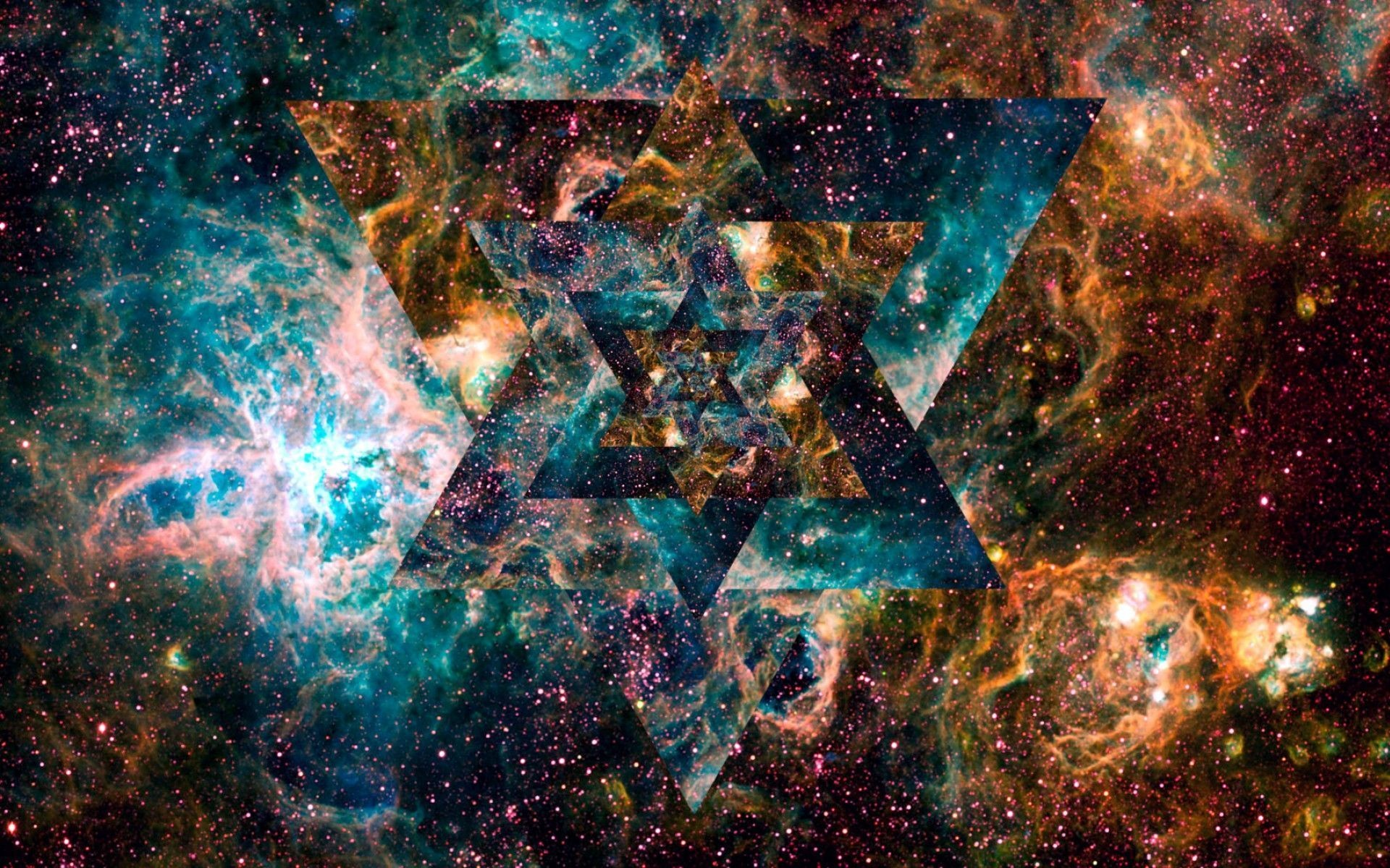 1920x1200 Space Wallpaper Space Wallpaper 1920×1200 Trippy Space Wallpapers (47 Wallpapers) |