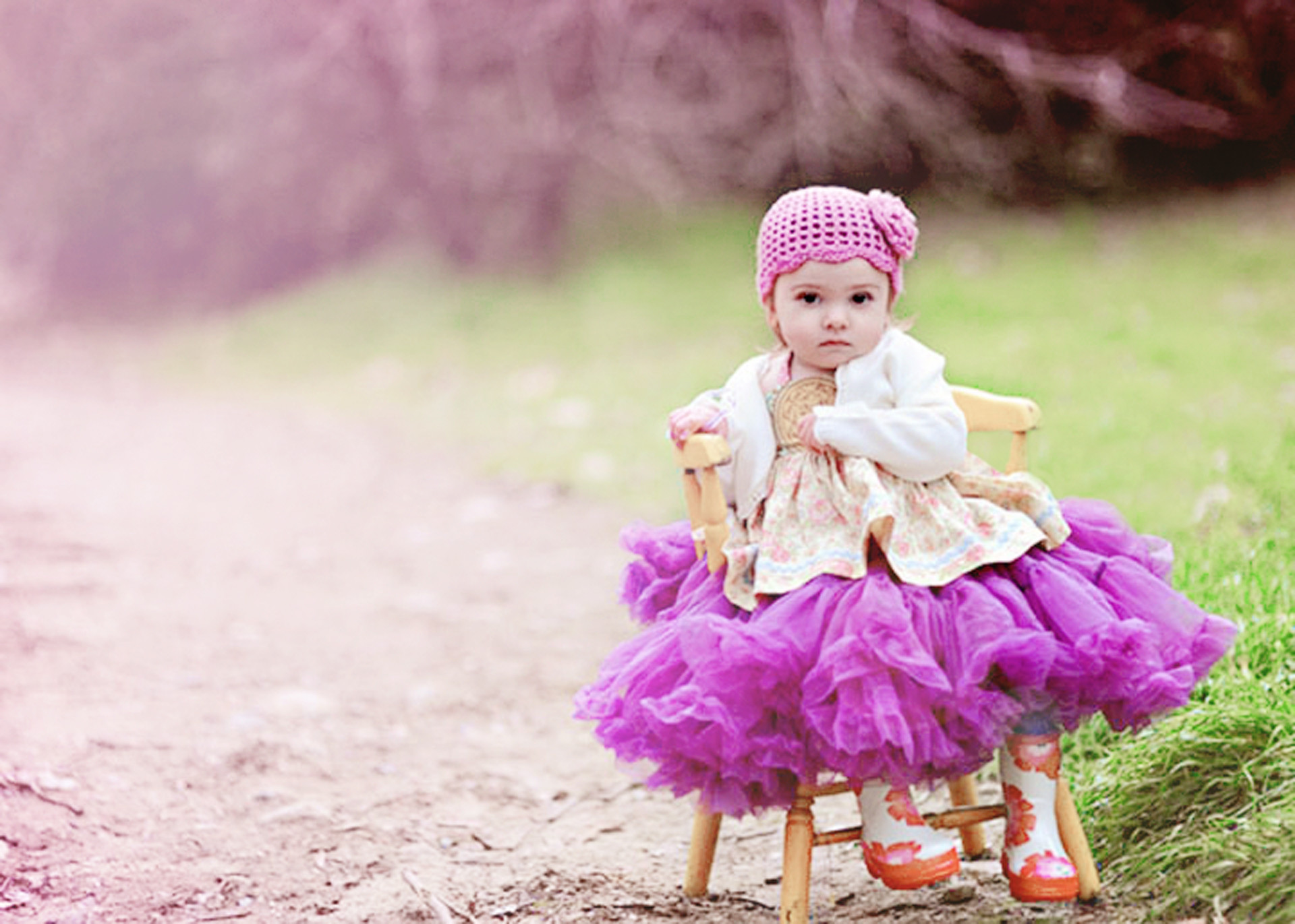 wallpapers of babies (55+ background pictures)