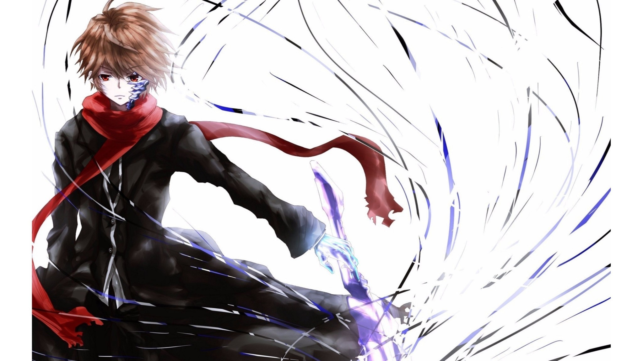 Anime wallpapers hd 71 background pictures - Best anime picture hd ...