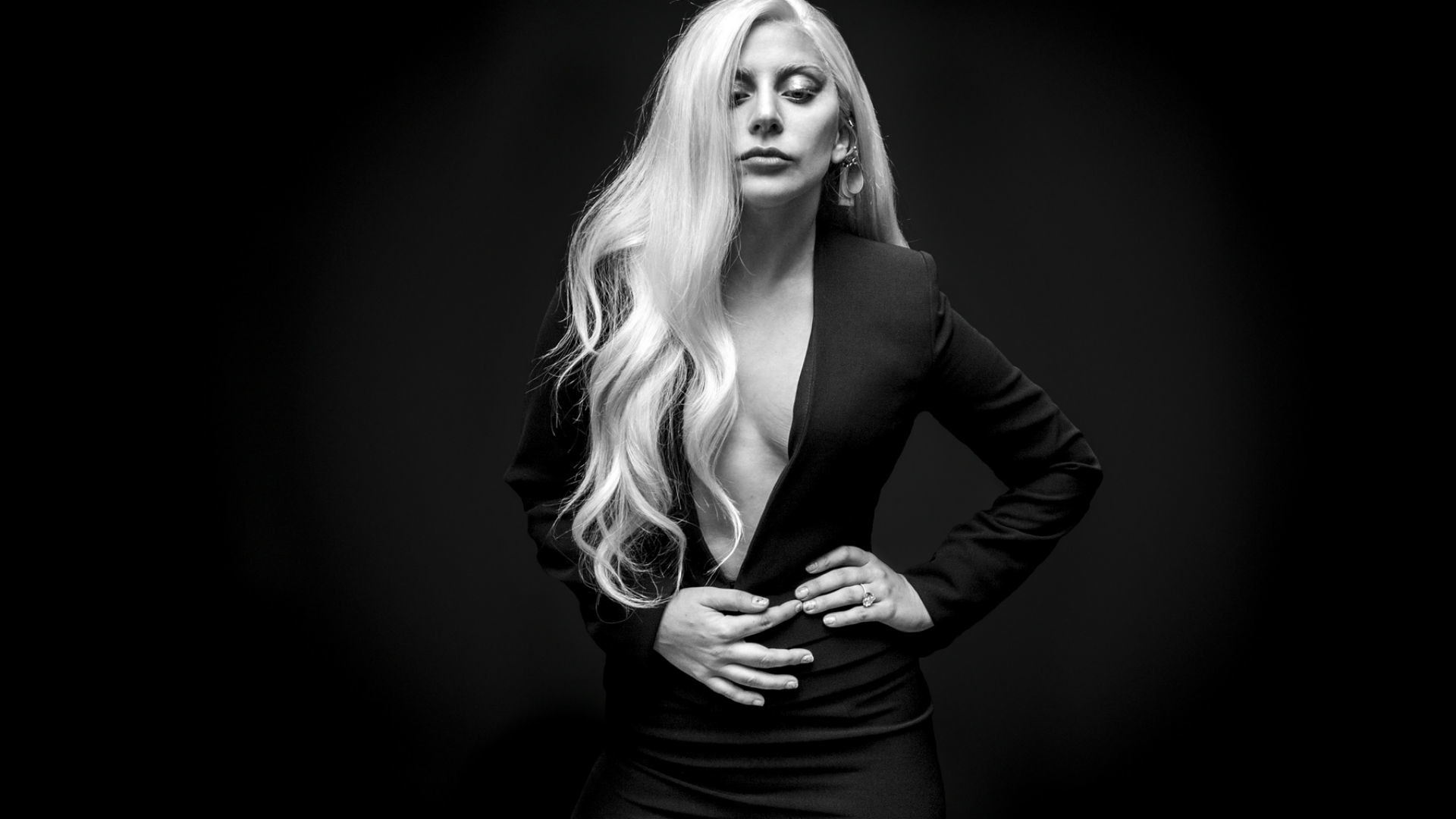 lady gaga wallpapers 2017 (85+ background pictures)