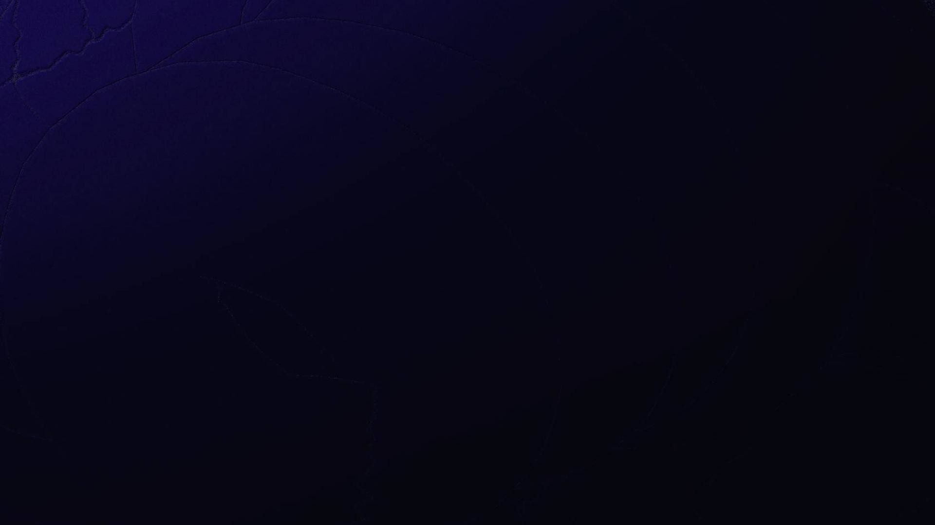 Dark Blue Background Wallpapers 68 Background Pictures