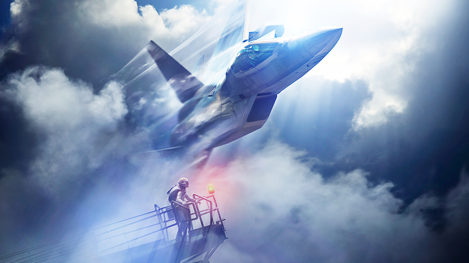 Ace Combat Wallpapers (75+ Background Pictures