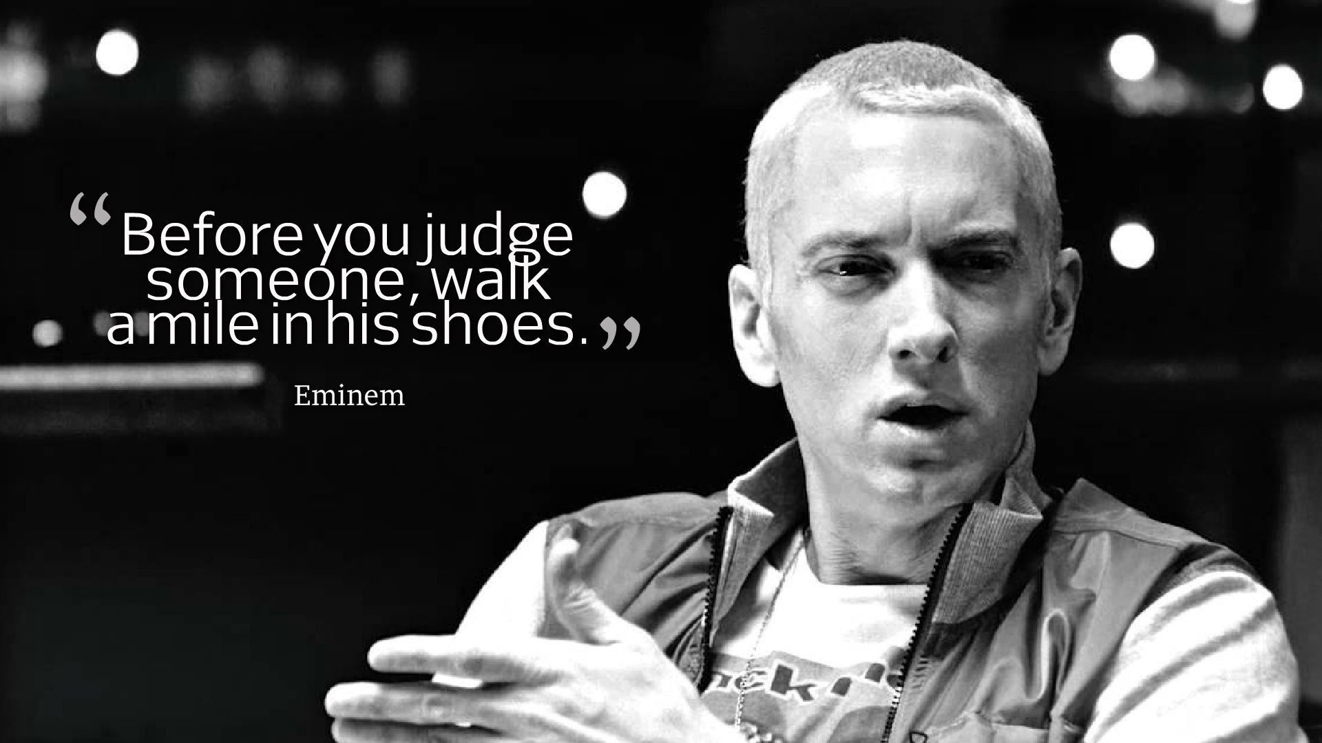 1985x3000 Cool Collections Of Eminem IPhone Wallpapers For Desktop Laptop And Mobiles Here You Can Download More Than 5 Million Photography