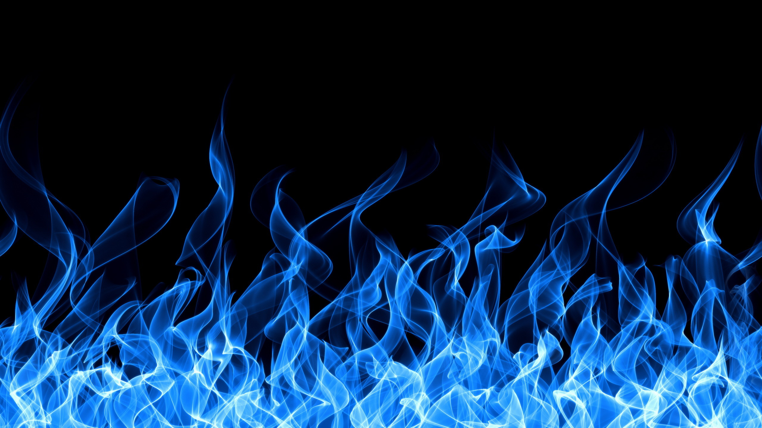 Fire Wallpapers 70 Background Pictures