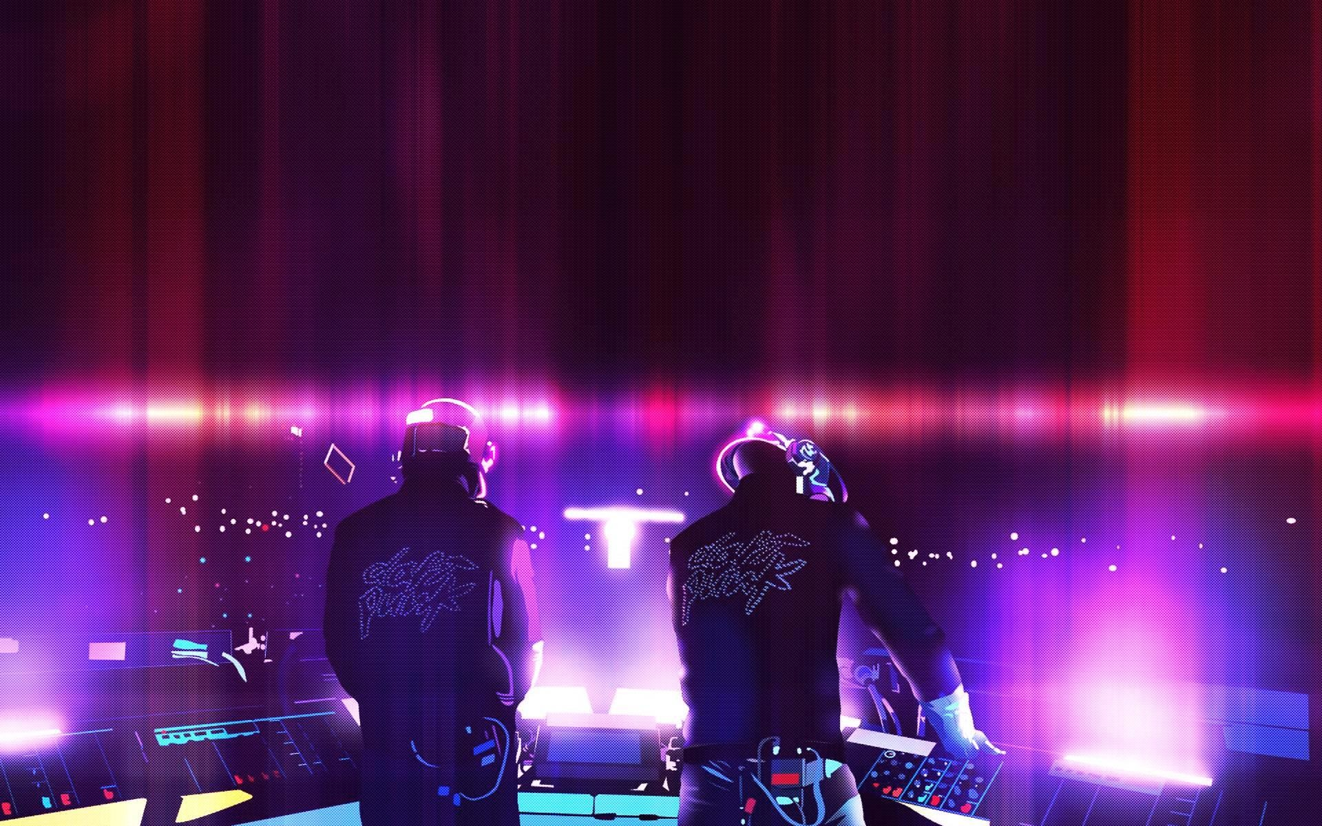 Cool Dj Wallpapers 56 Background Pictures