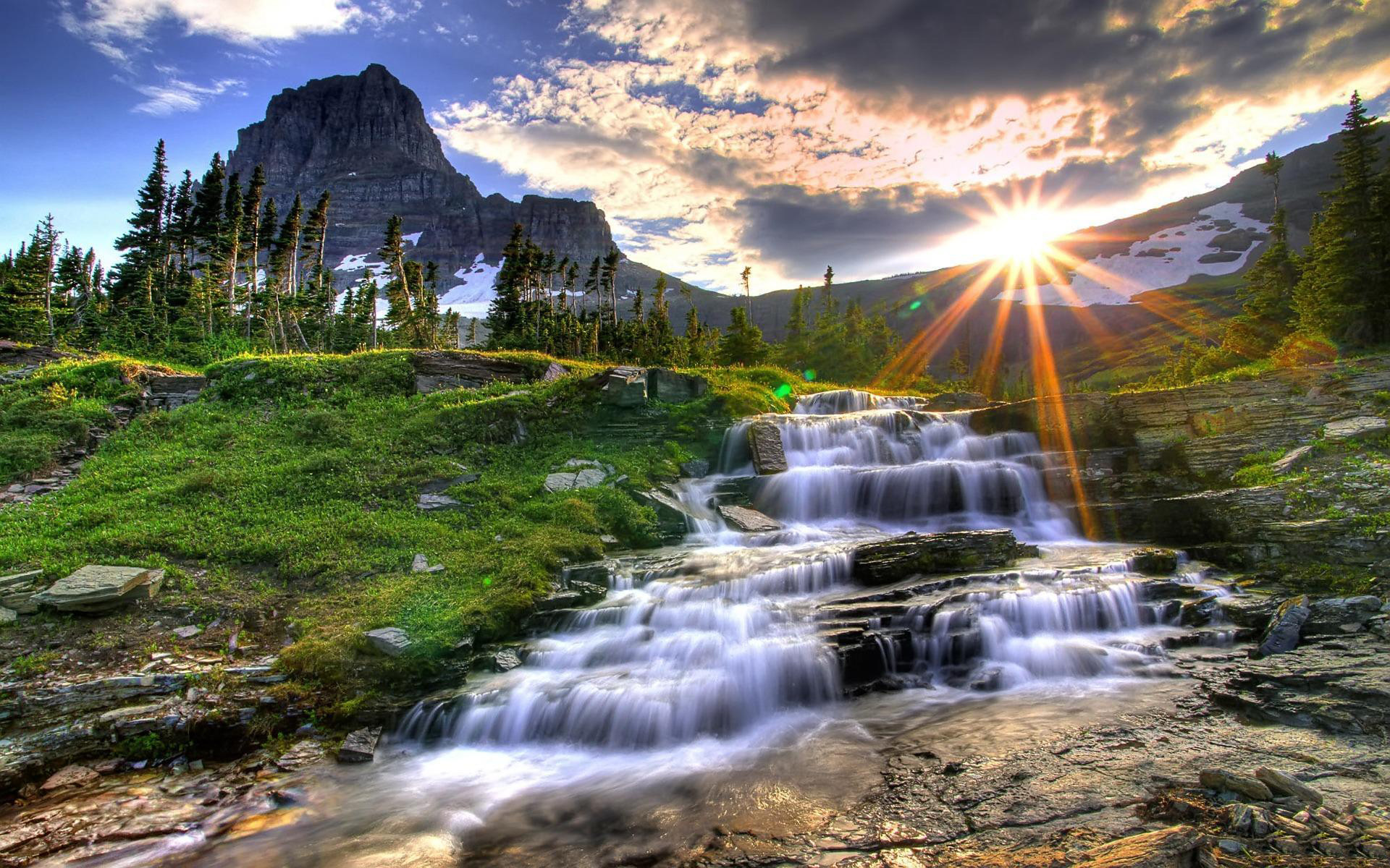 Scenery Wallpapers 75 Background Pictures