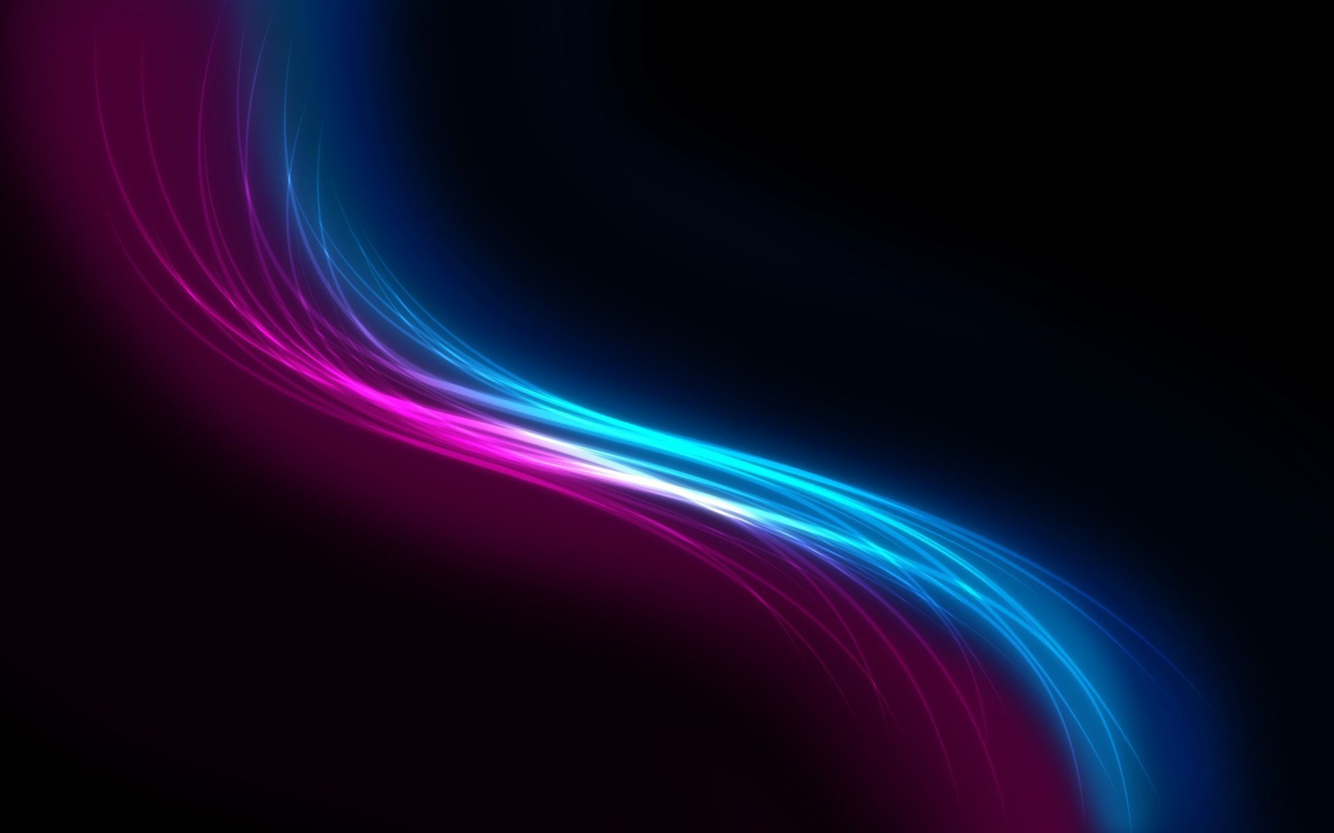 Black And Blue Abstract Wallpapers 75 Background Pictures