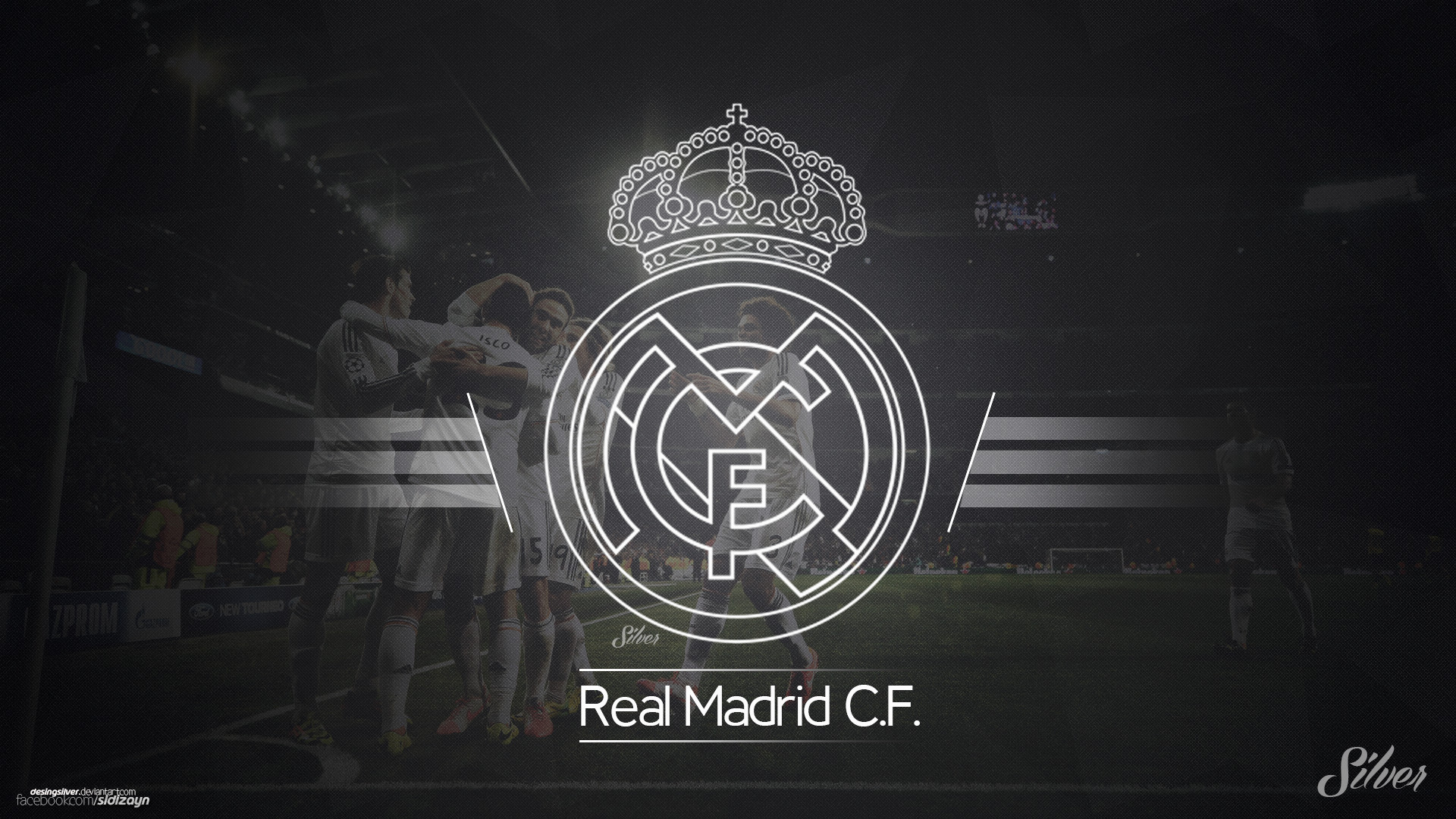 Real Madrid Wallpapers 84 Background Pictures