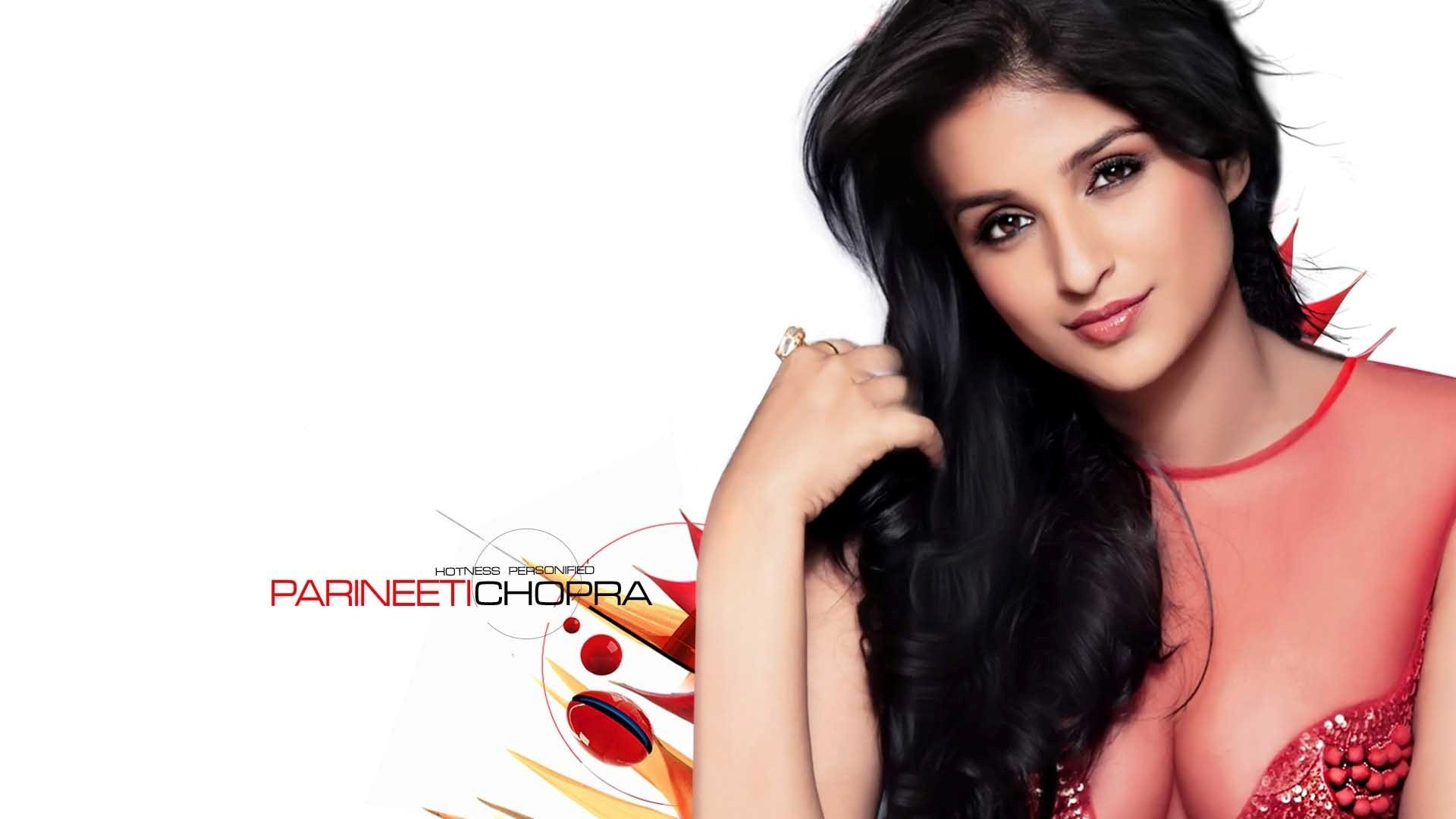 full hd wallpapers bollywood actress 79 background pictures