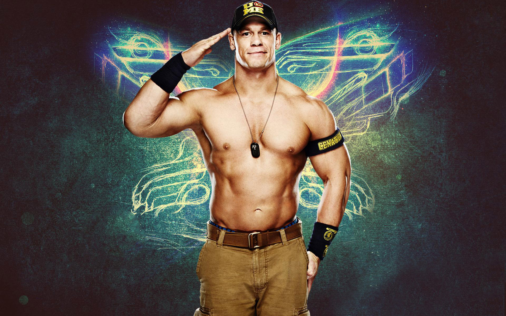 Wwe Superstar John Cena Wallpapers 63 Background Pictures