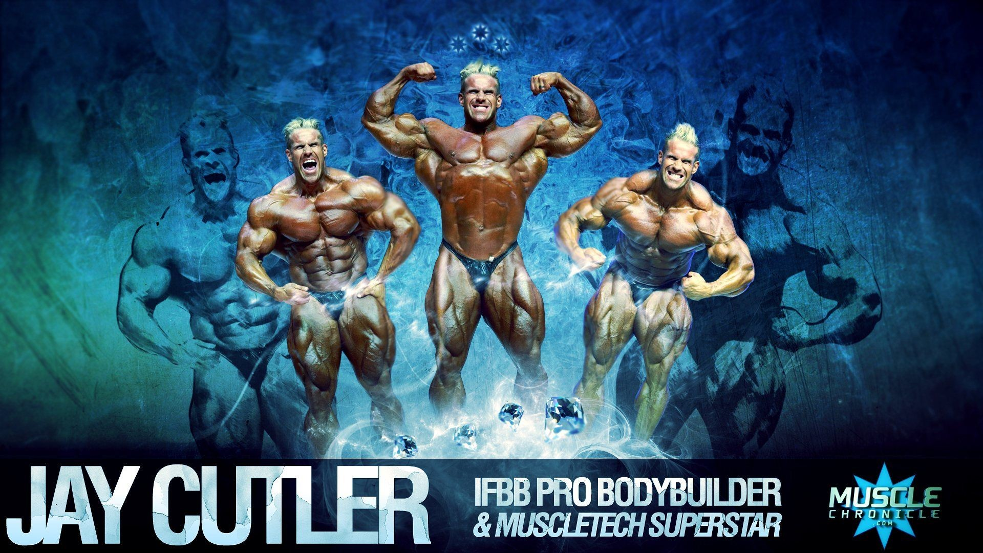 Bodybuilding Wallpapers Hd 2017 71 Background Pictures