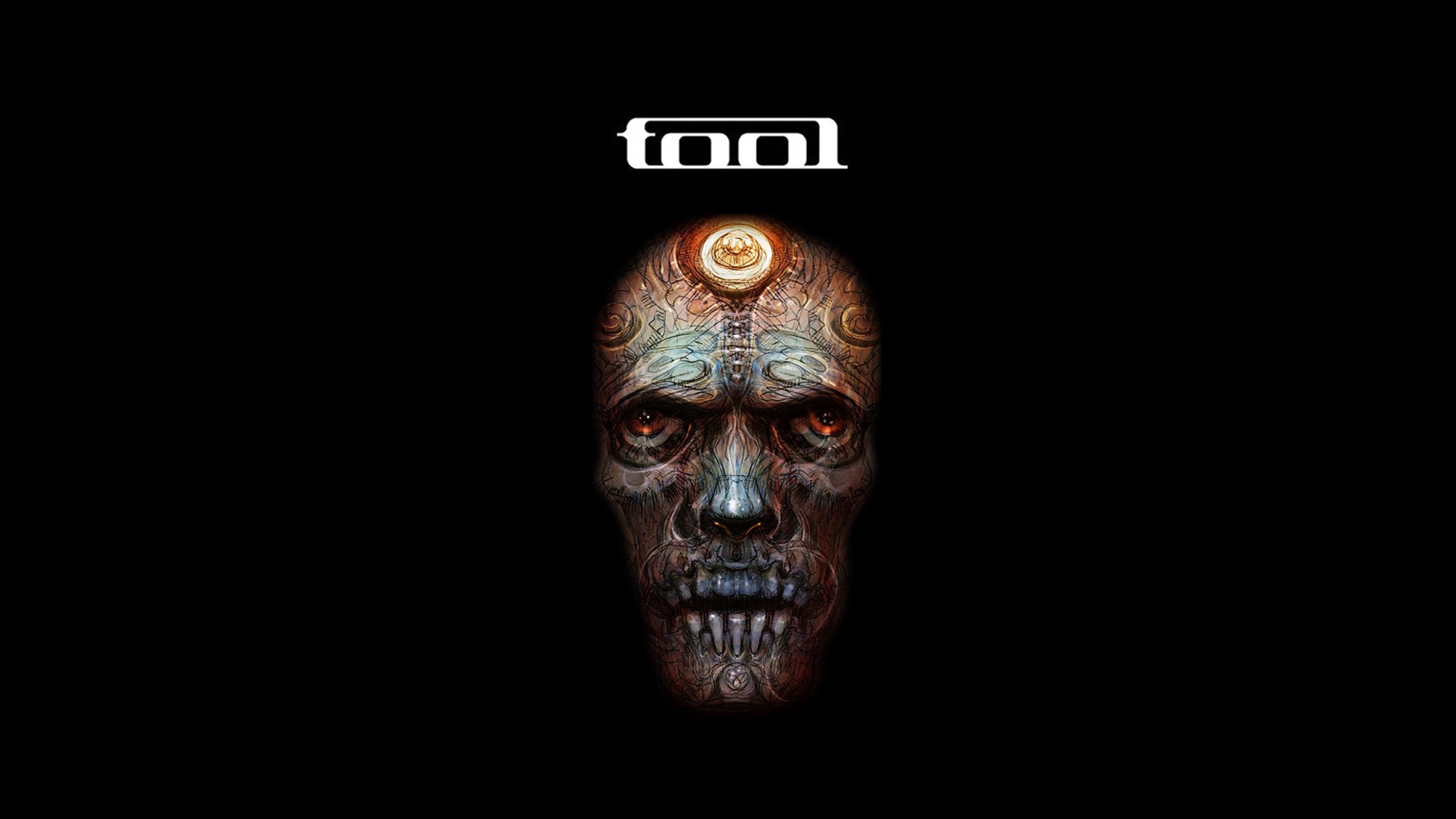 1920x1080 Tool Music Some Best Chosen HD Wallpapers Pictures Images 1600A 900