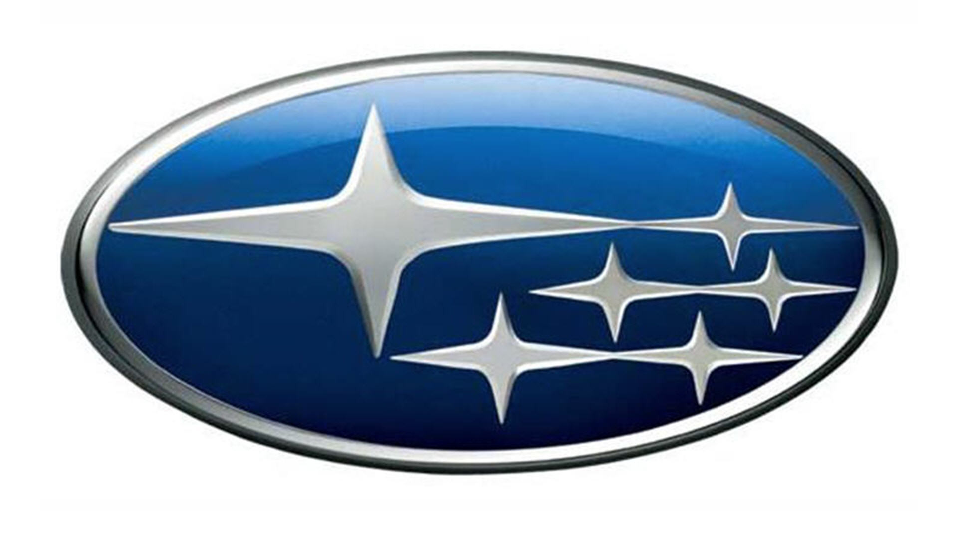 Subaru Logo Wallpapers 67 Background Pictures