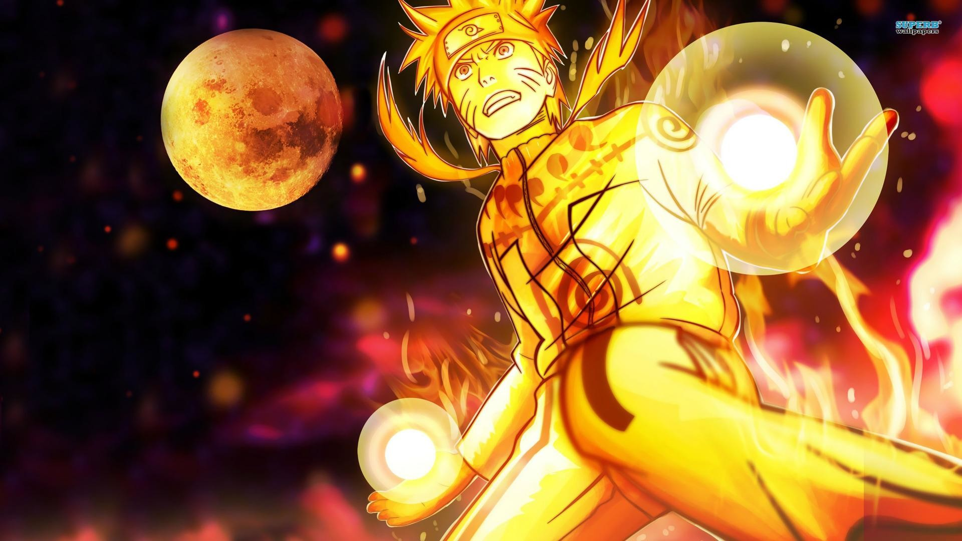 Naruto Shippuden Wallpapers Hd 75 Background Pictures