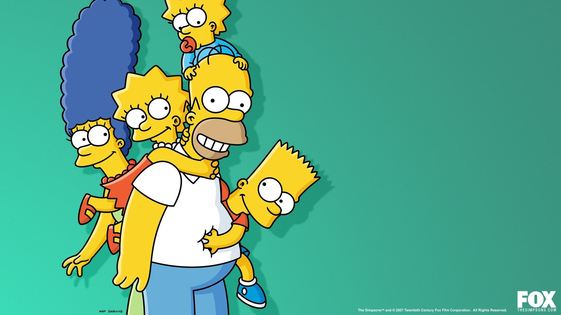 Homer Simpson Mac Wallpapers 64 Background Pictures