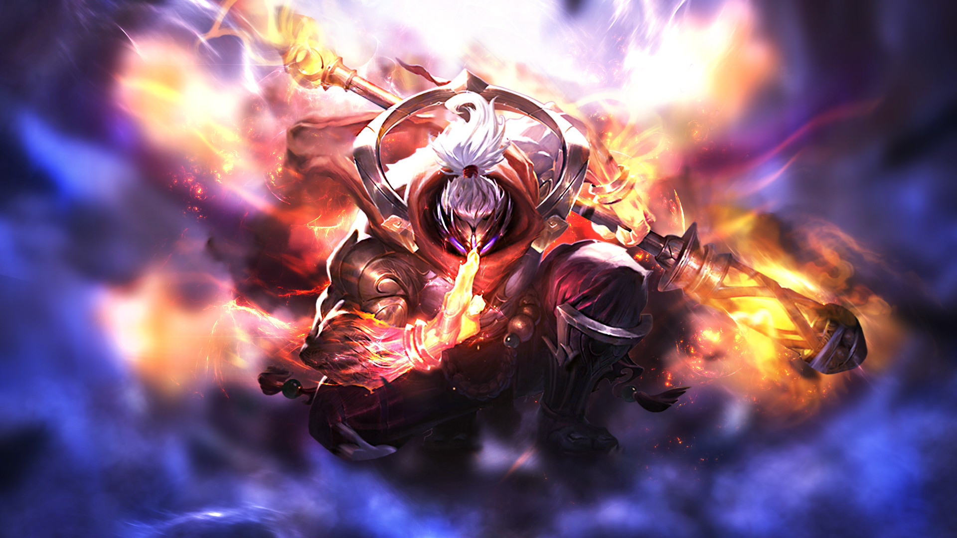 Jax Wallpapers 75 Background Pictures