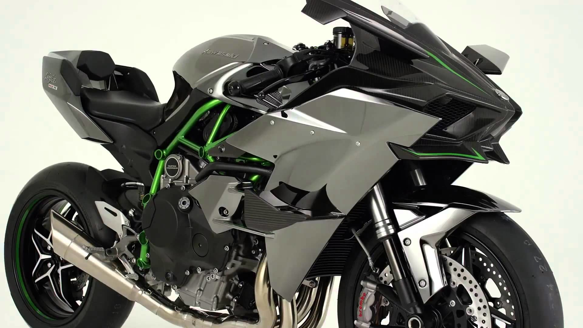 2560x1600 Kawasaki H2r Wallpaper Iphone Unique Pin By Hdqwalls On Bikes Wallpapers Pinterest