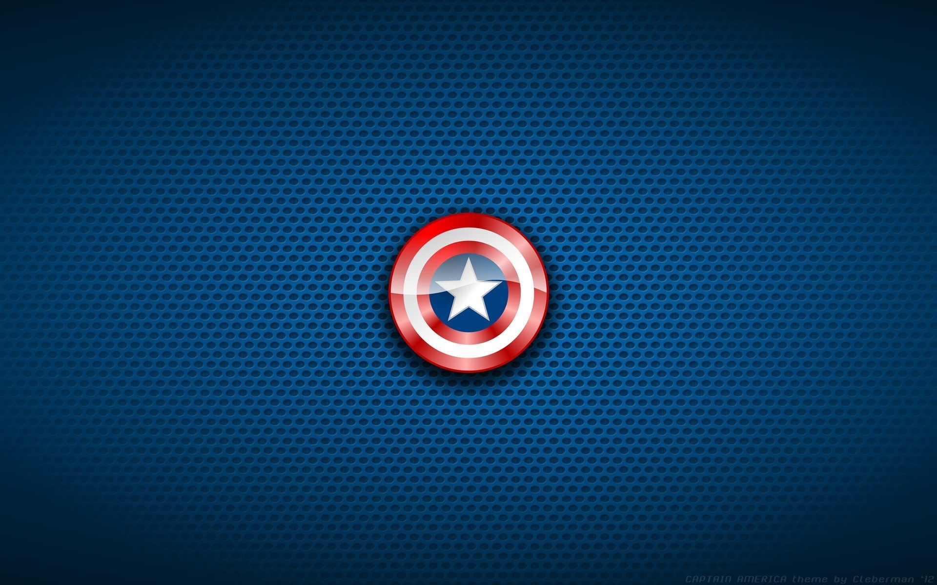 Avengers Logo Wallpapers (76+ background pictures)