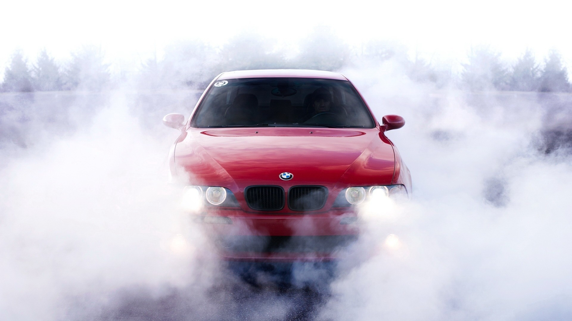 Bmw M5 Wallpapers 73 Background Pictures