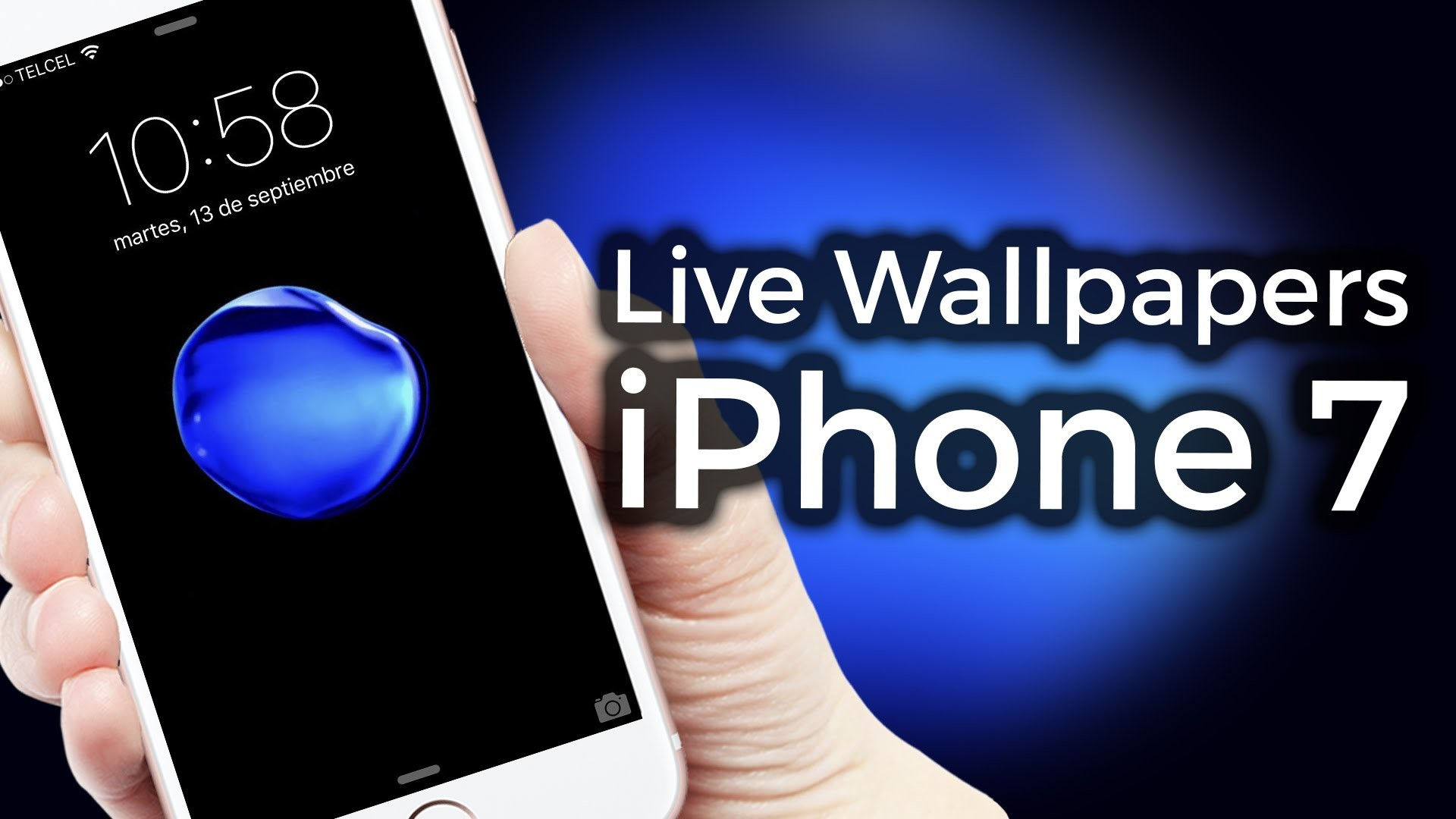 Iphone 7 Wallpapers 91 Background Pictures