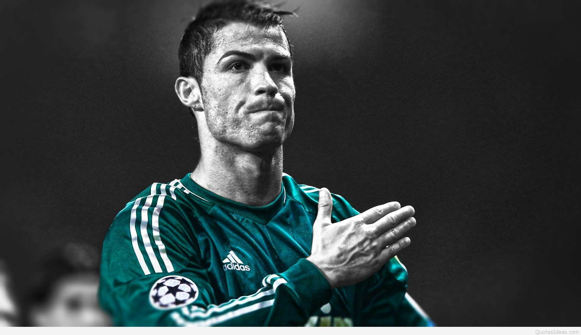 Cristiano Ronaldo 7 Wallpapers 75 Background Pictures