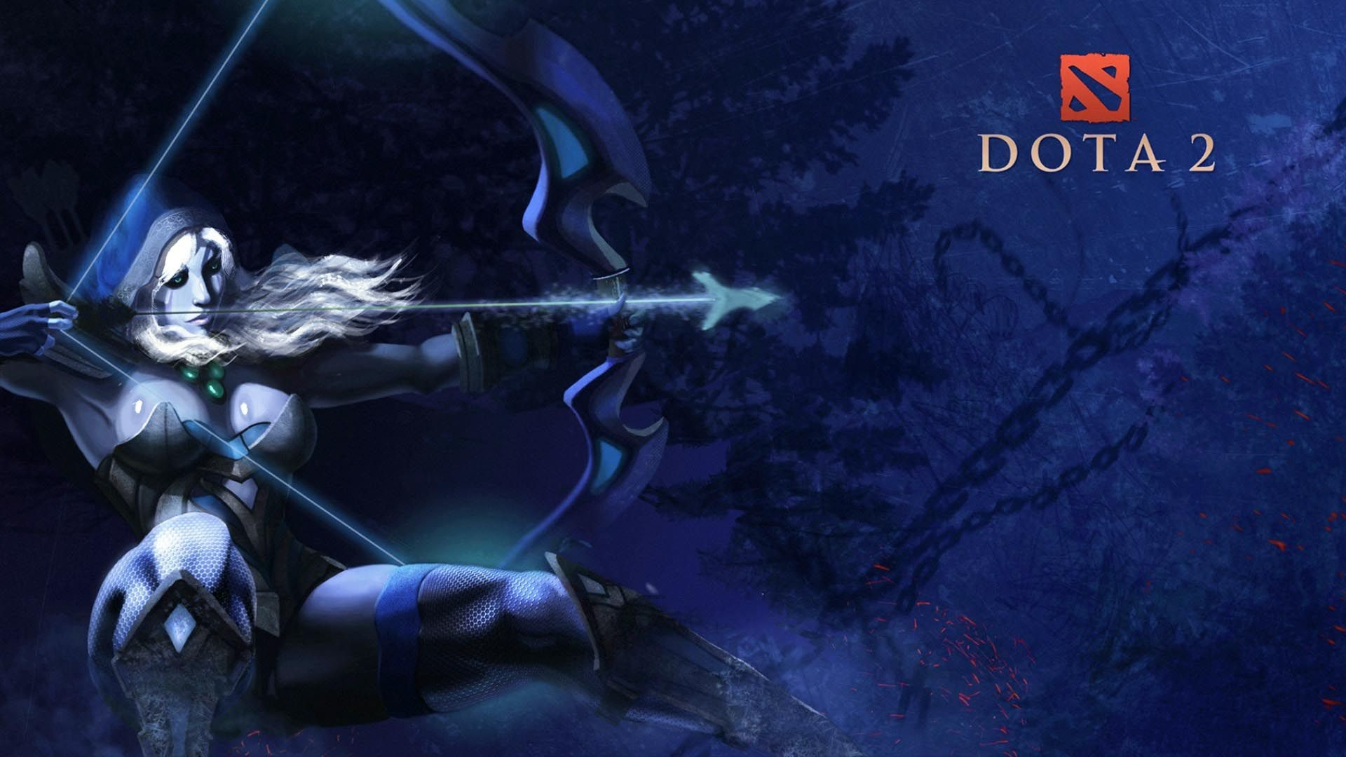 Drow Wallpapers 82 Background Pictures