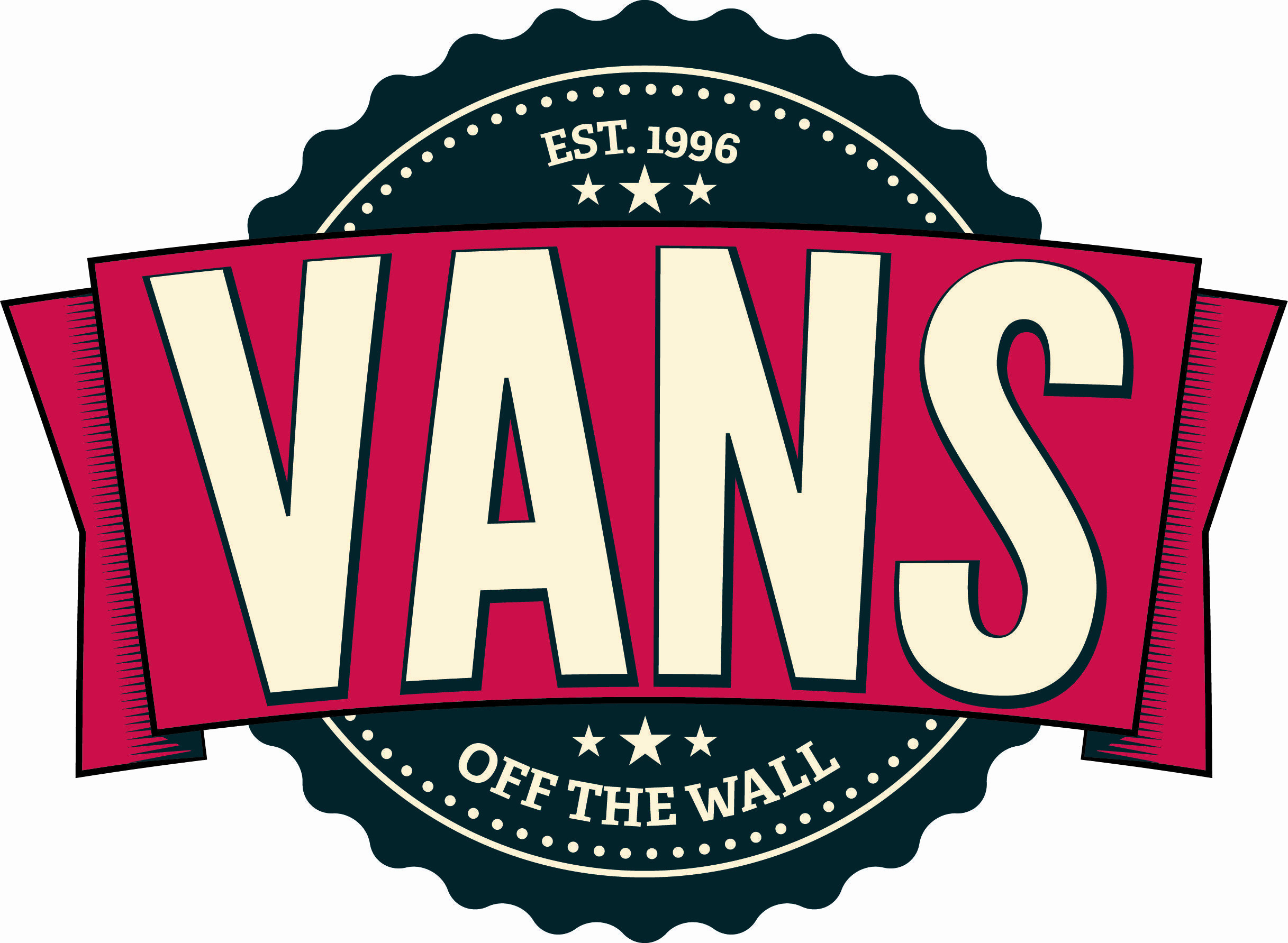 Vans Logo Wallpapers 65 Background Pictures