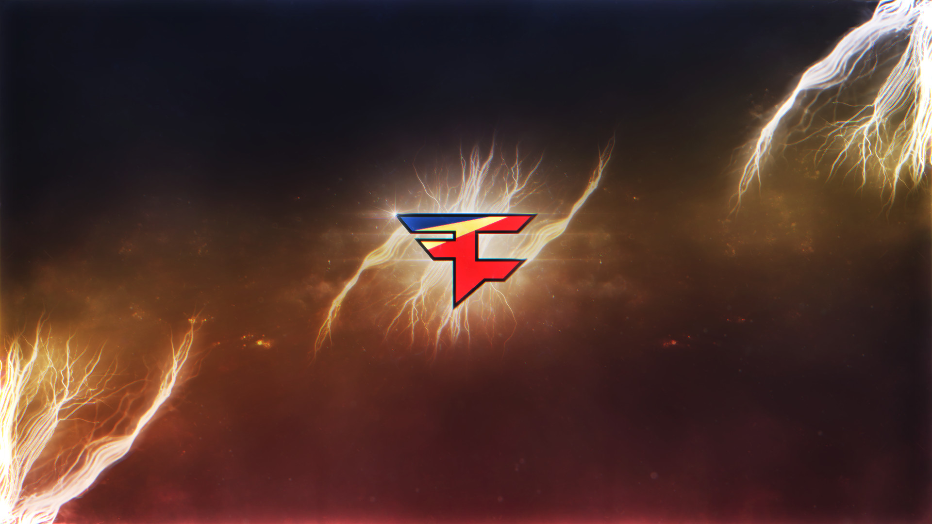 Faze Clan Wallpapers 89 Background Pictures