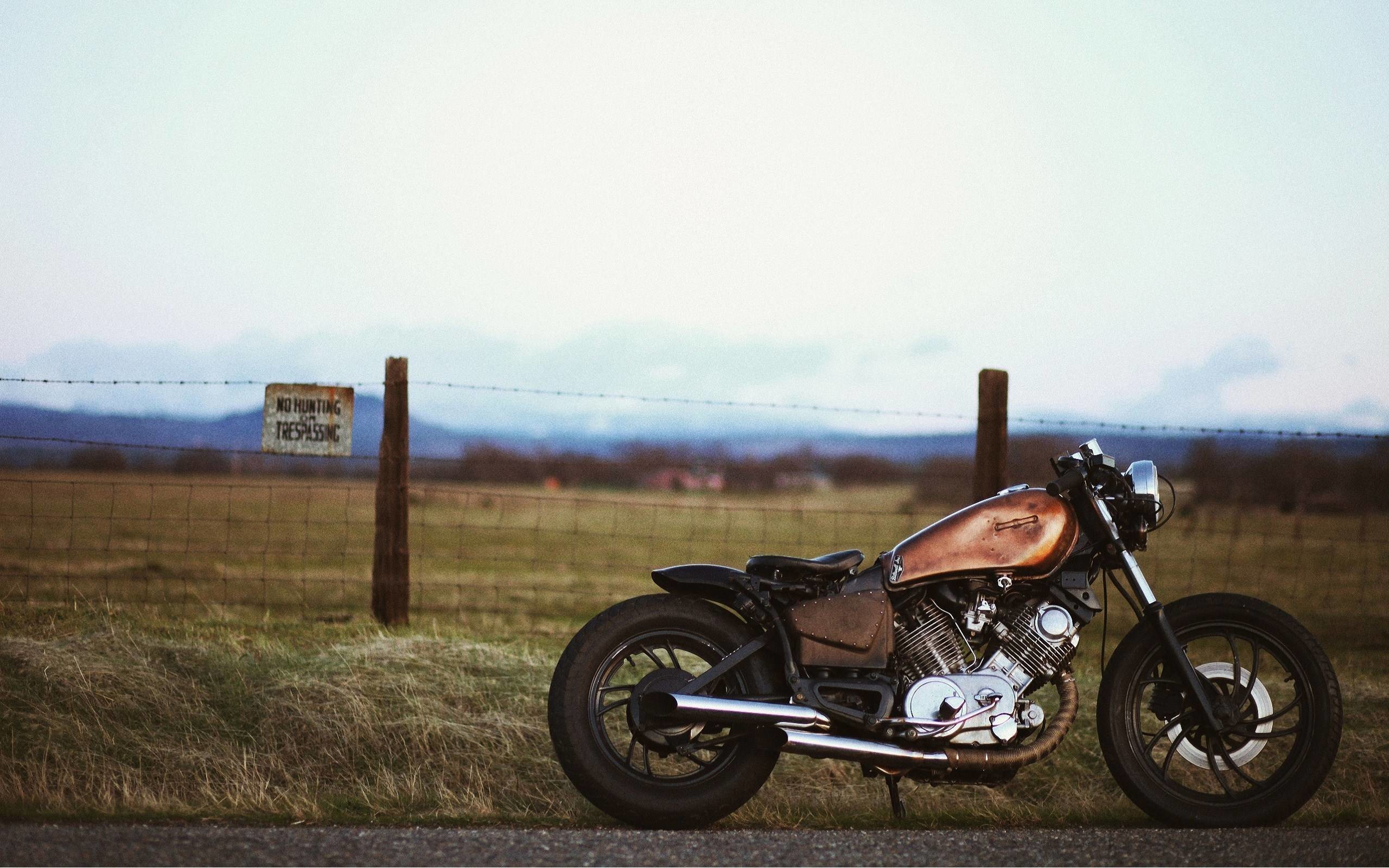 1920x1080 Motorcycles Benelli Vintage Wallpapers For High