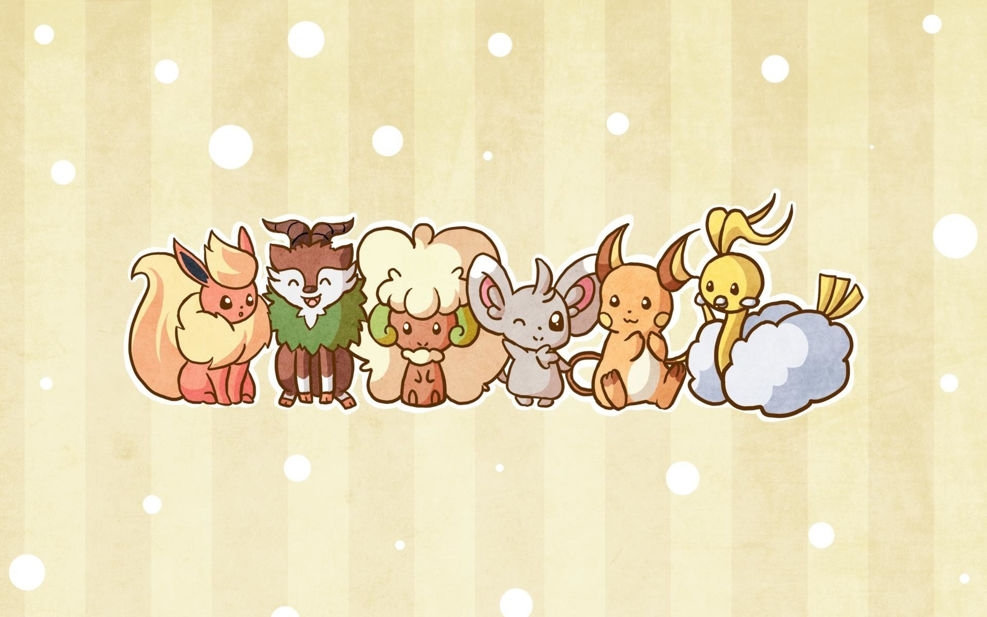 1628x1966 Hurry Pokemon Evy Eevee Wallpapers Wallpaper Cave AA