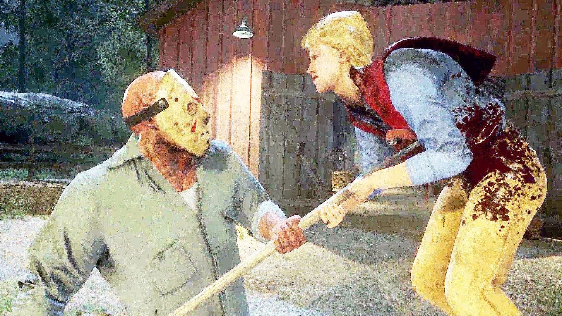 jason voorhees friday the 13th wallpapers 72 background pictures