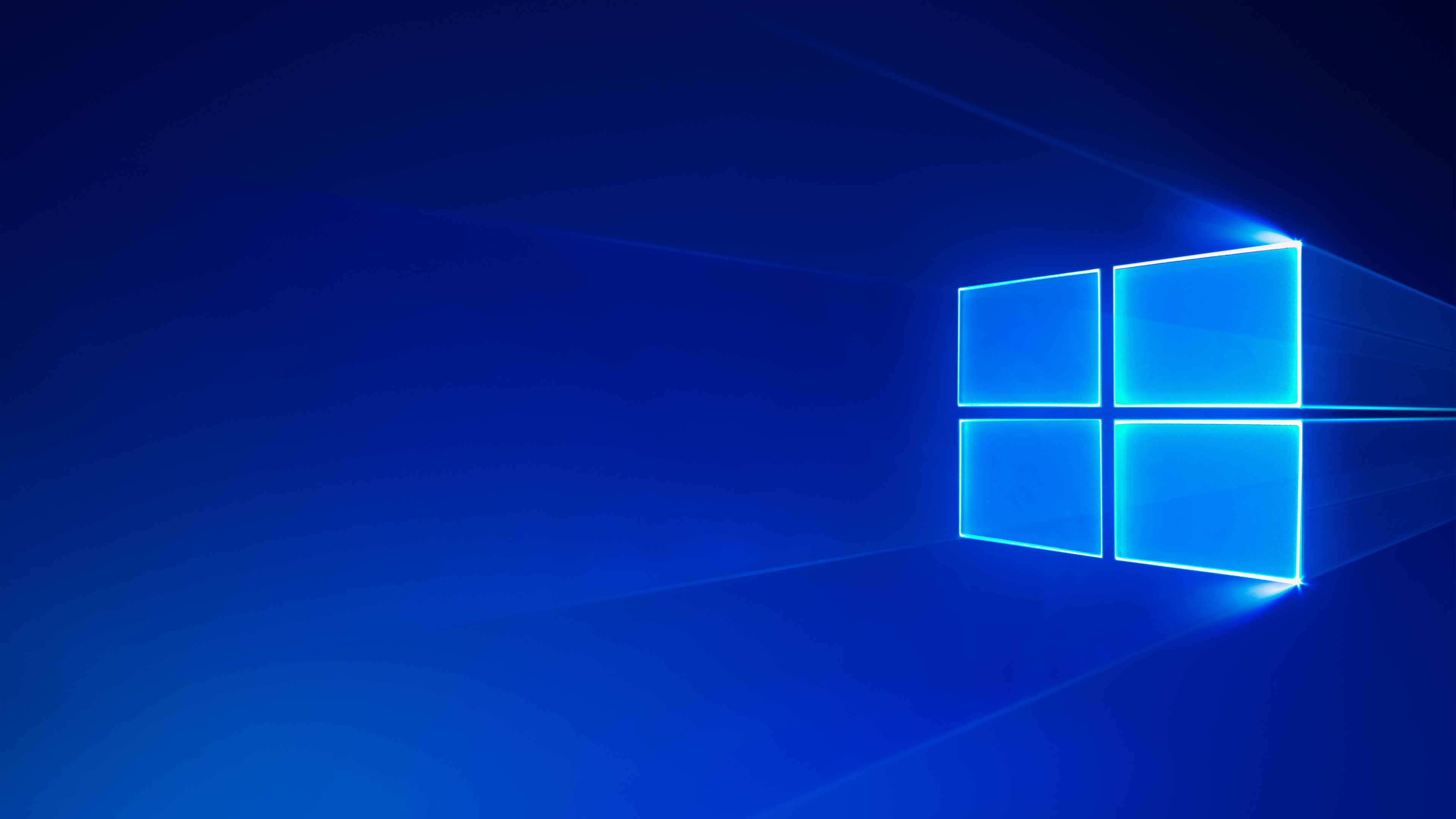 Windows server 2018 wallpapers 69 background pictures - 3000x1920 wallpaper ...