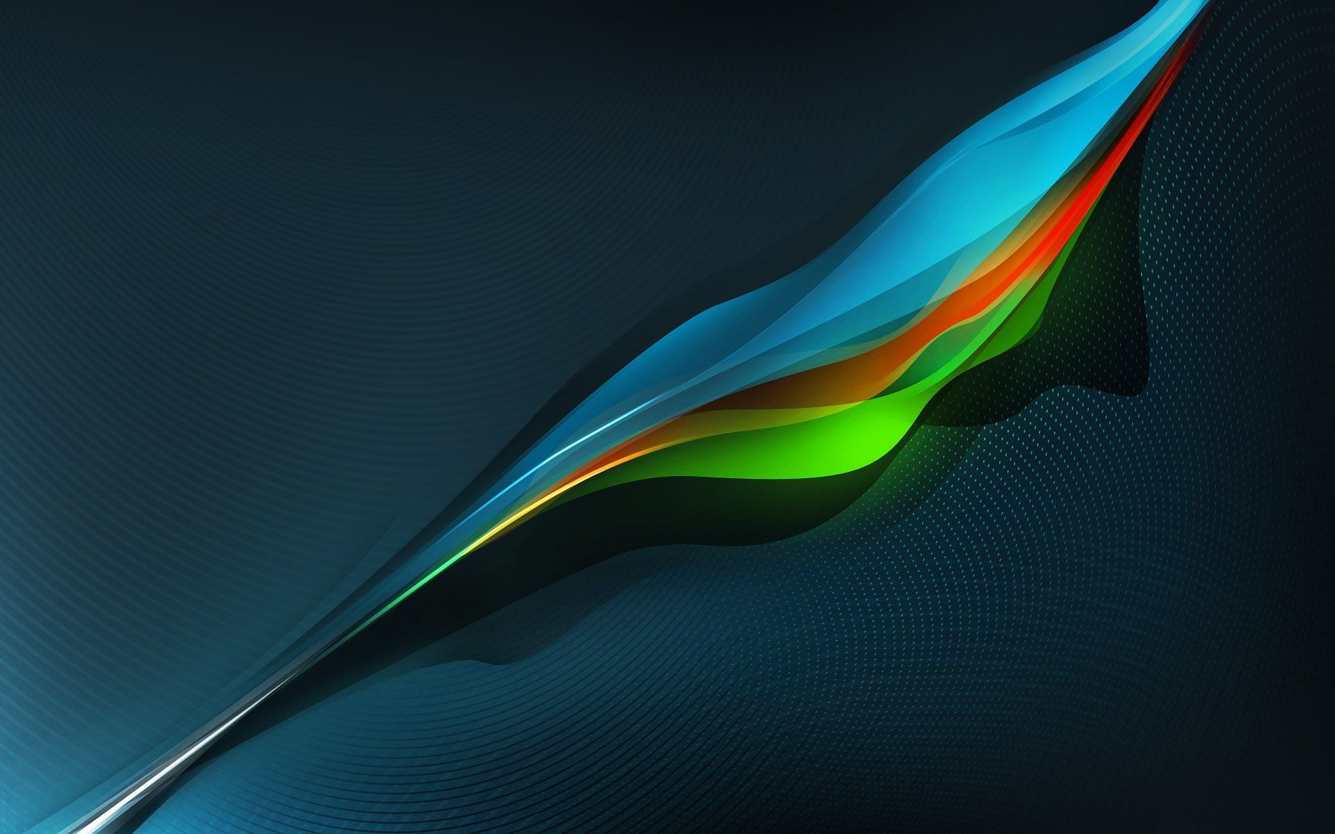 abstract hd wallpapers 1080p (74+ background pictures)