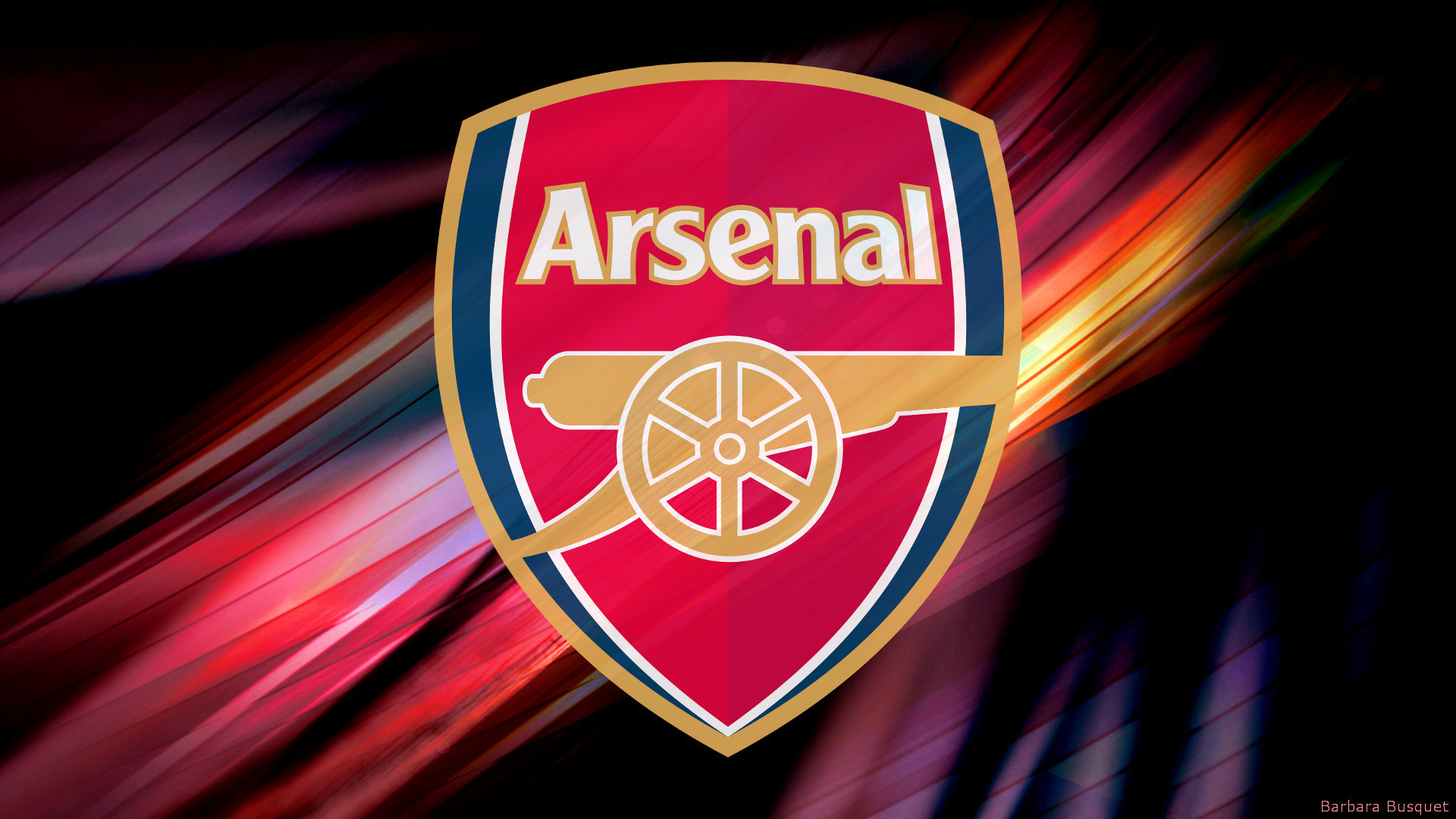 Arsenal Wallpapers HD (81+ Background Pictures
