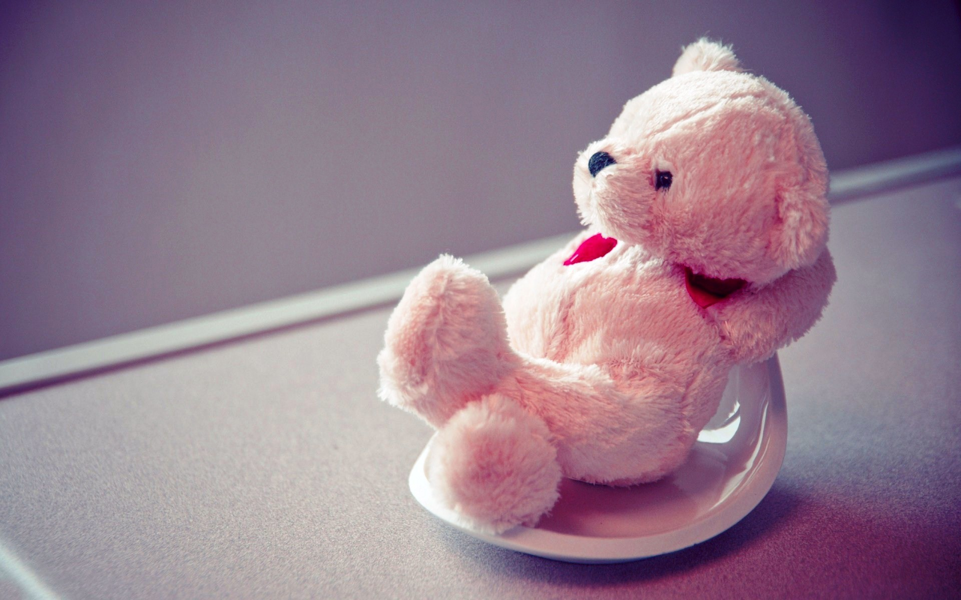 Cute HD Wallpapers 73 Background Pictures