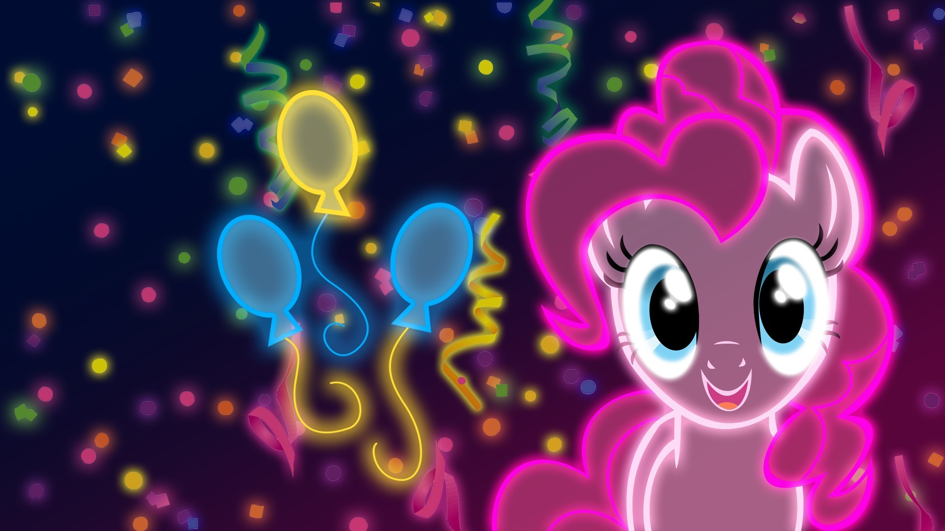 my little pony fighting is magic full version download