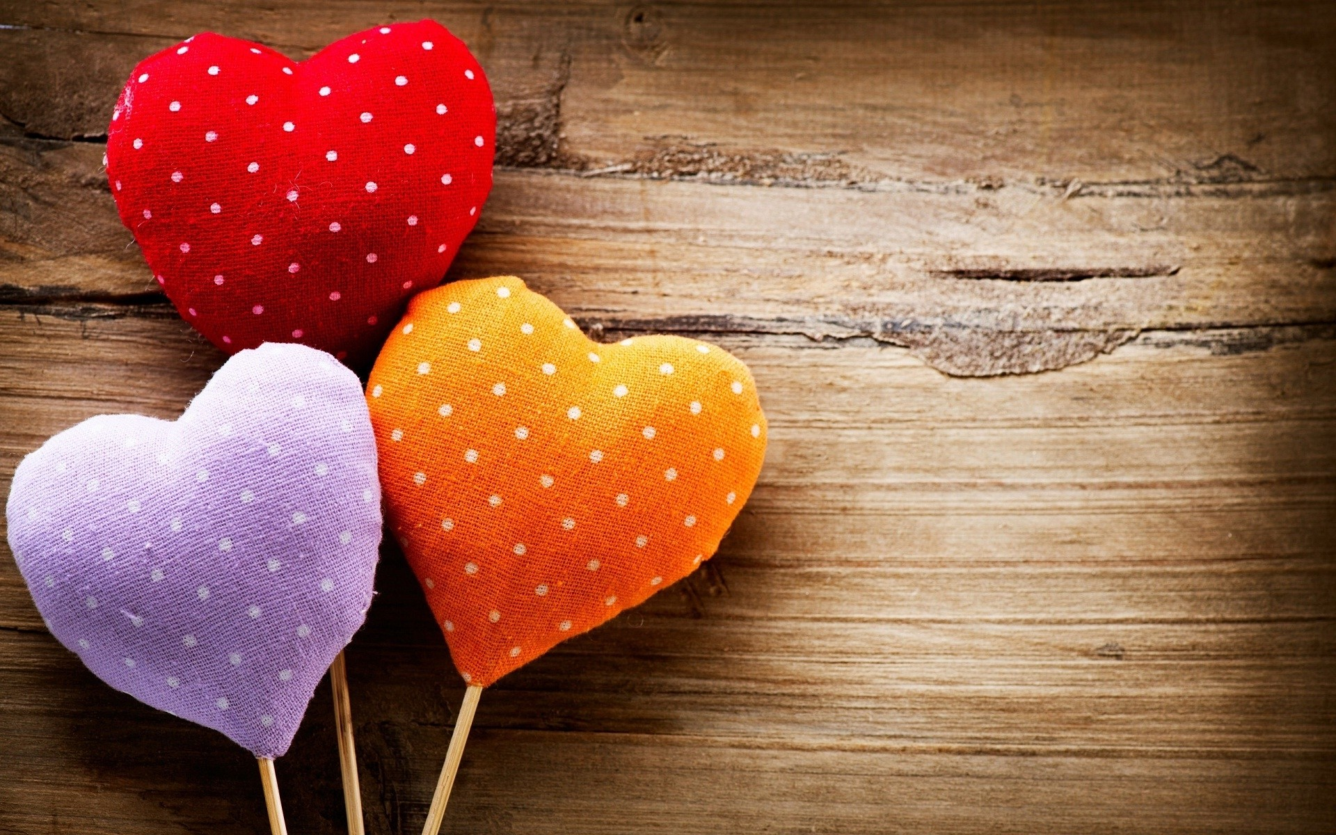 Cute Heart Wallpapers 66 Background Pictures