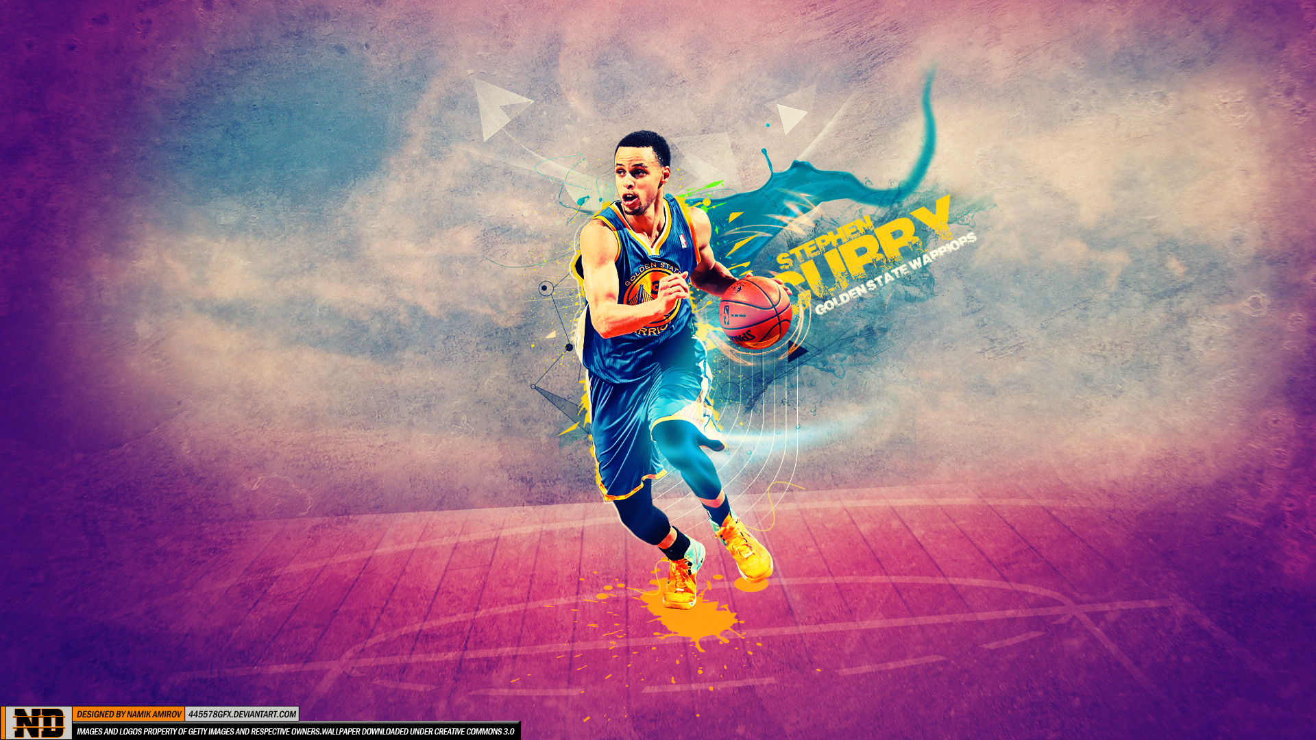 2048x1280 Golden State Warriors Wallpapers 81+ - Page 3 of 3 - yese69.com - 4K Wallpapers World